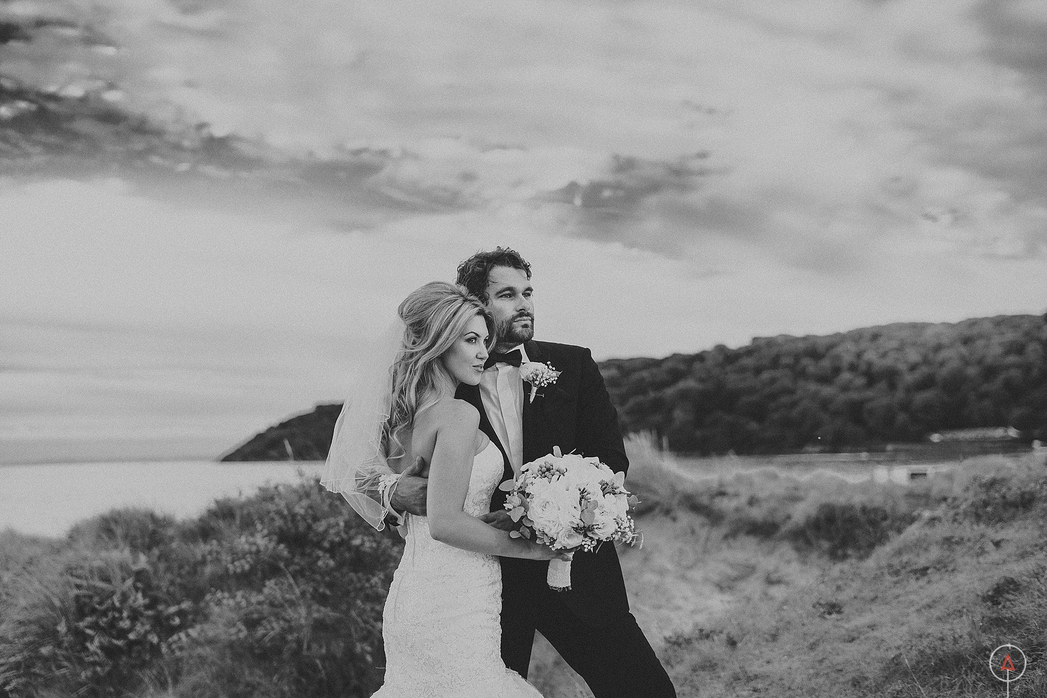 cardiff-wedding-photographer-aga-tomaszek_0411