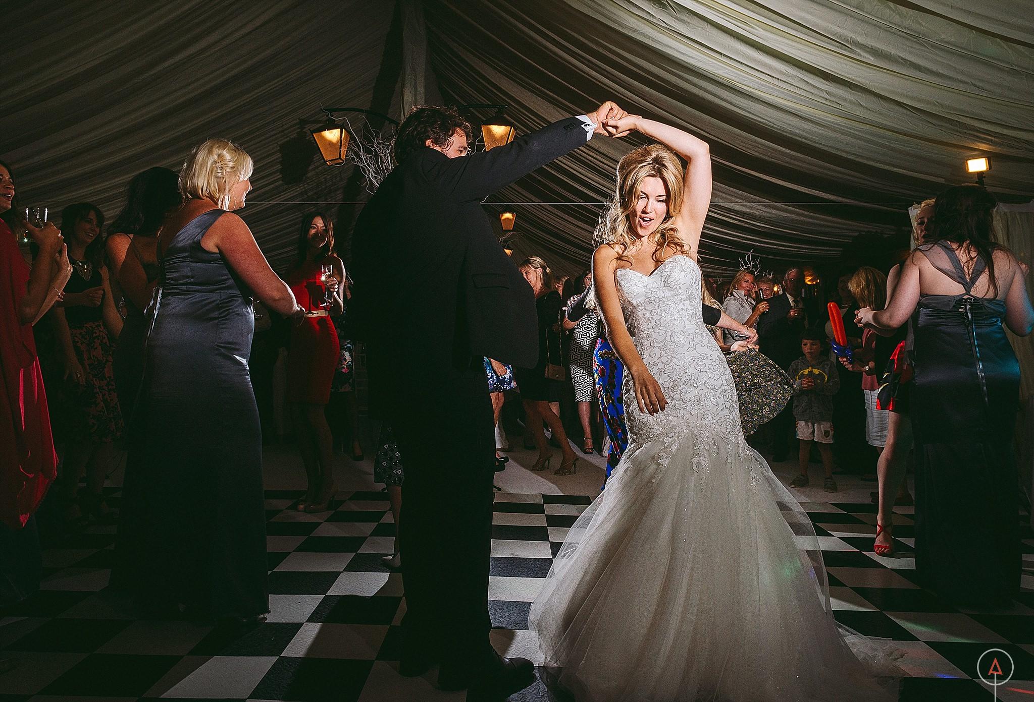 cardiff-wedding-photographer-aga-tomaszek_0412
