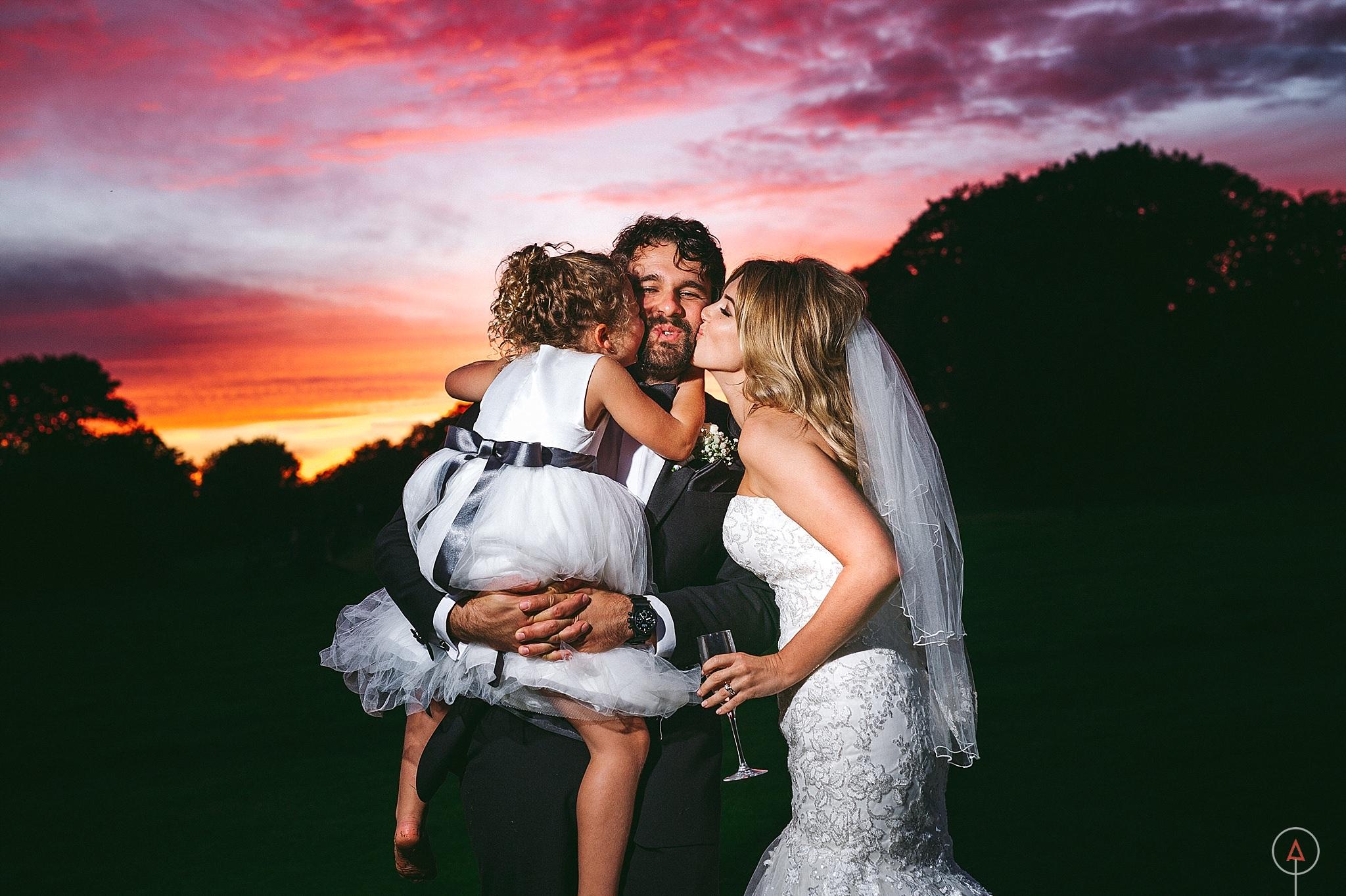 cardiff-wedding-photographer-aga-tomaszek_0414