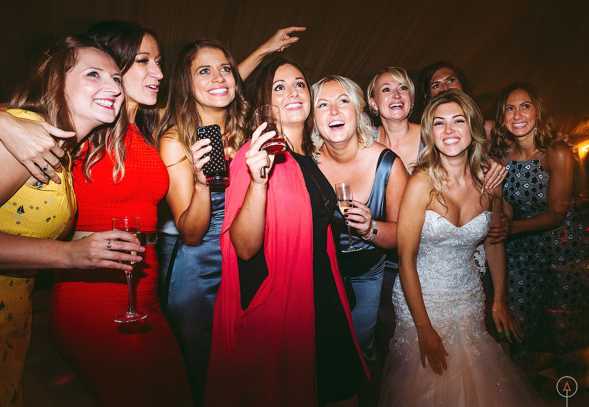 cardiff-wedding-photographer-aga-tomaszek_0415