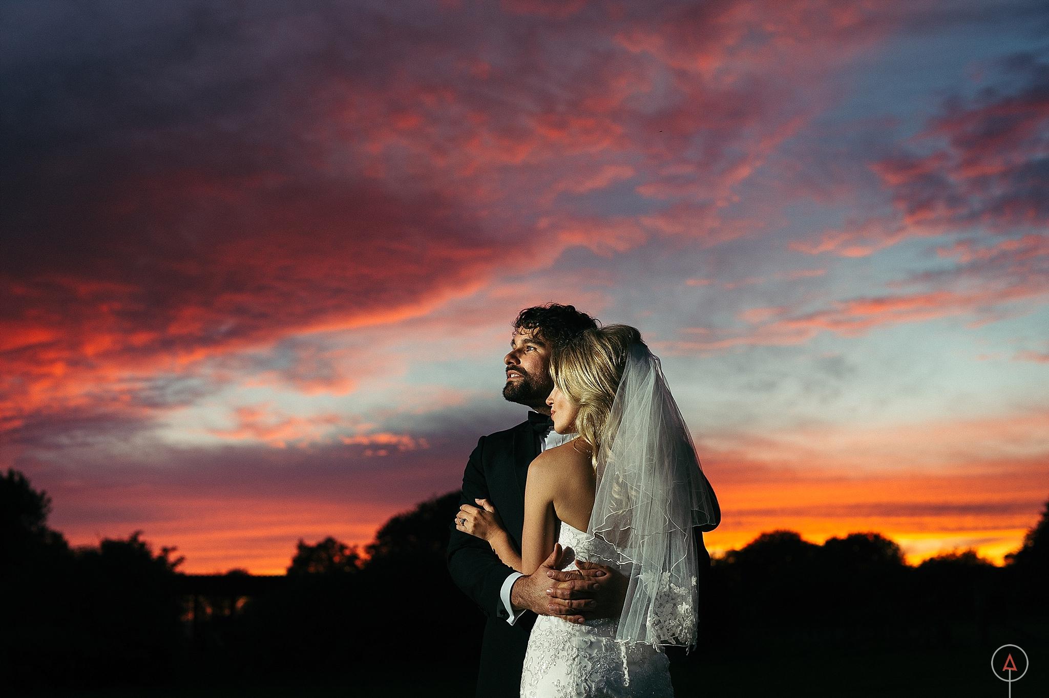 cardiff-wedding-photographer-aga-tomaszek_0417