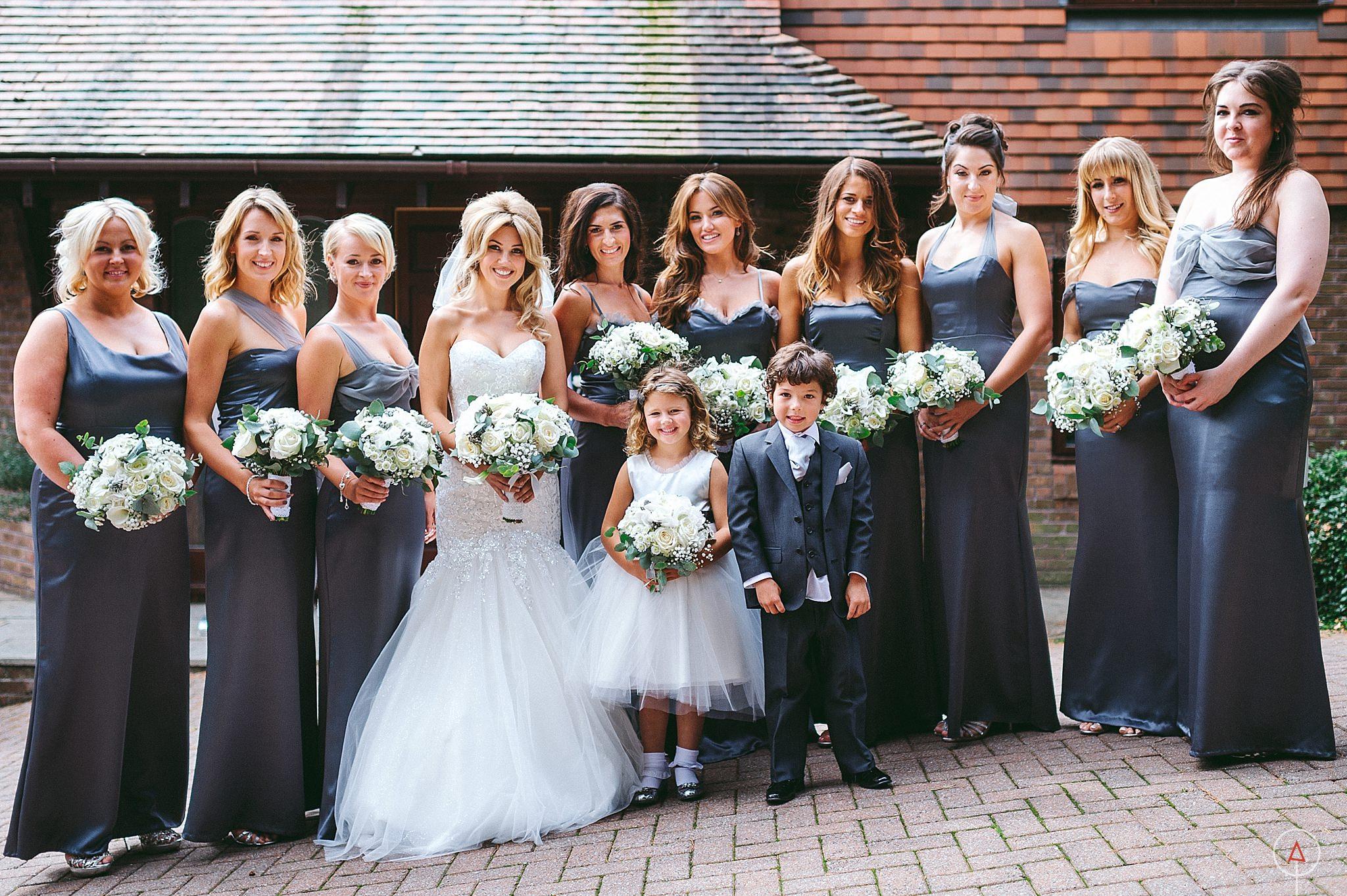 cardiff-wedding-photographer-aga-tomaszek_0418