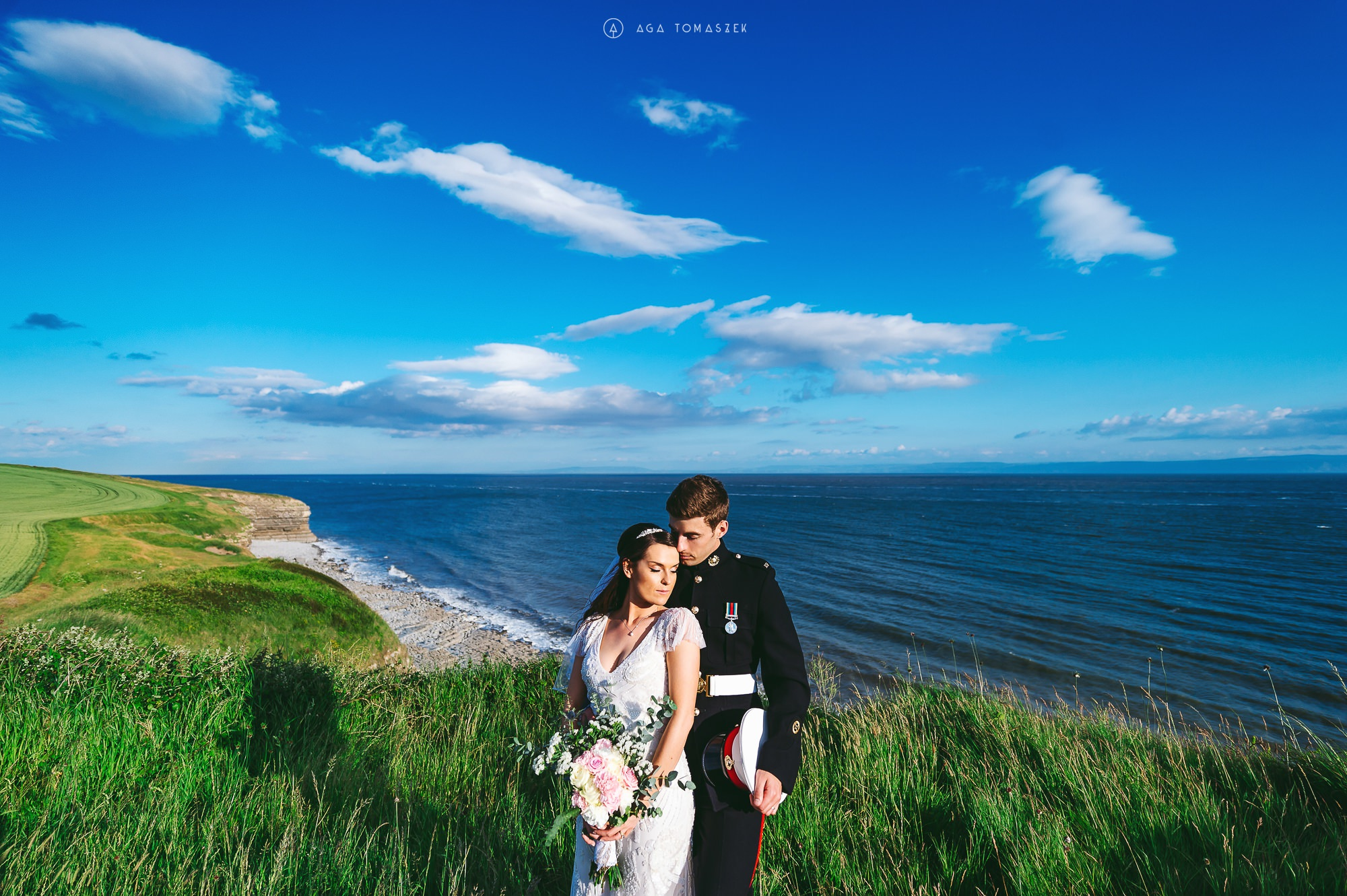 cardiff-wedding-photographer-aga-tomaszek_1026