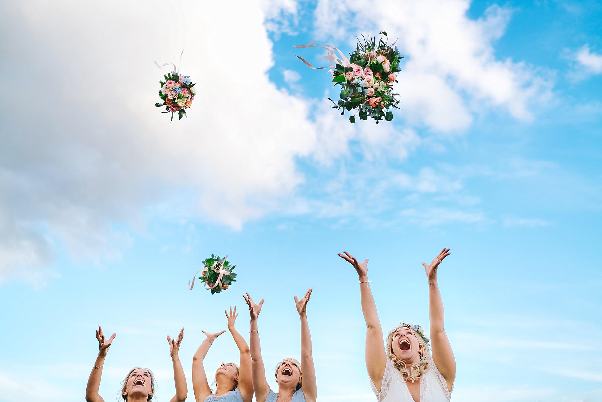 aga-tomaszek-wedding-photographer-cardiff-2016_1000