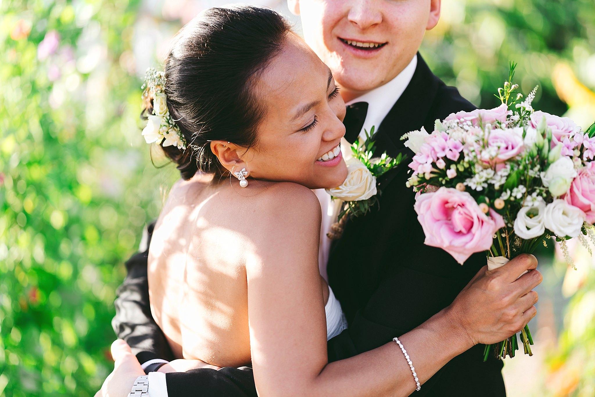 aga-tomaszek-wedding-photographer-cardiff-2016_1001