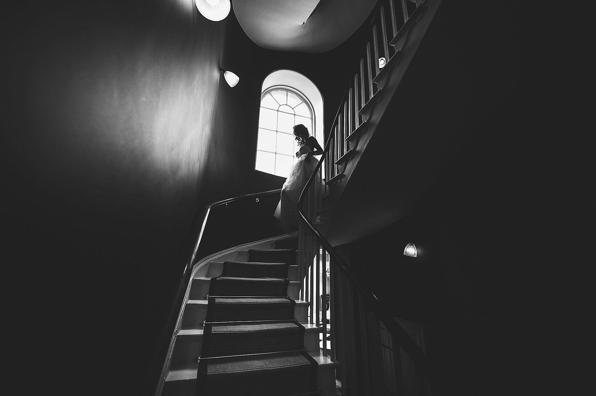 aga-tomaszek-wedding-photographer-cardiff-2016_1012