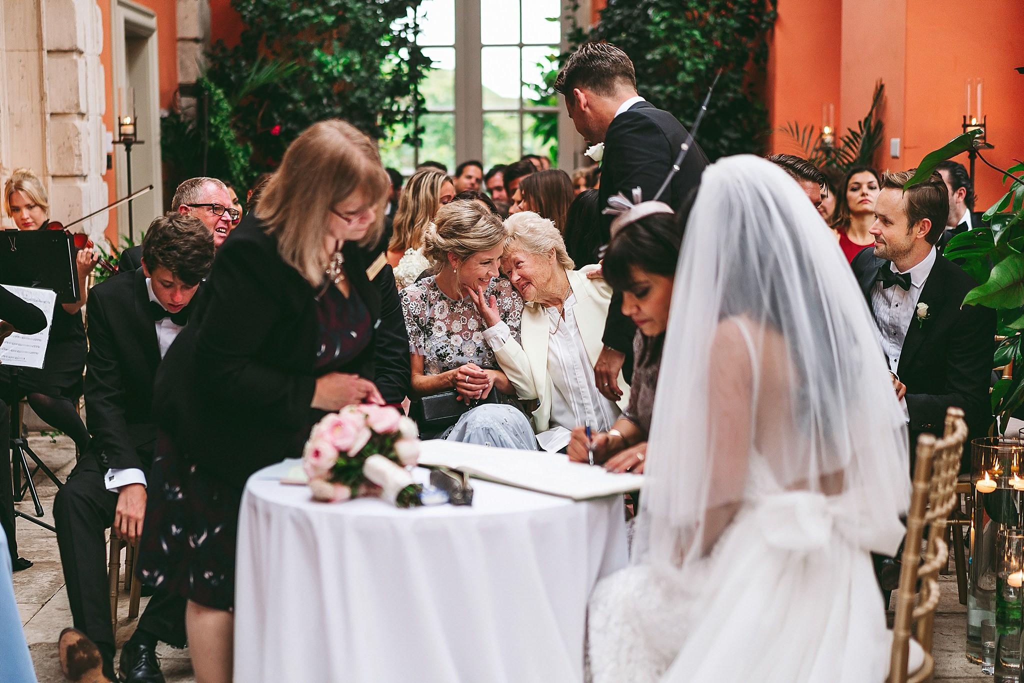 aga-tomaszek-wedding-photographer-cardiff-2016_1013