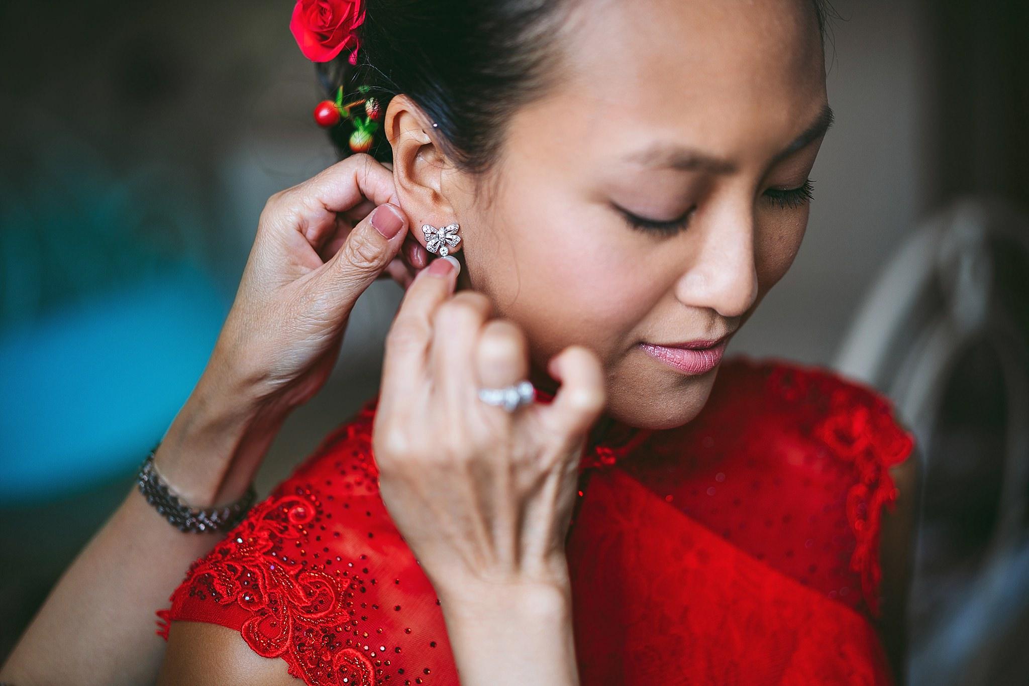 aga-tomaszek-wedding-photographer-cardiff-2016_1016