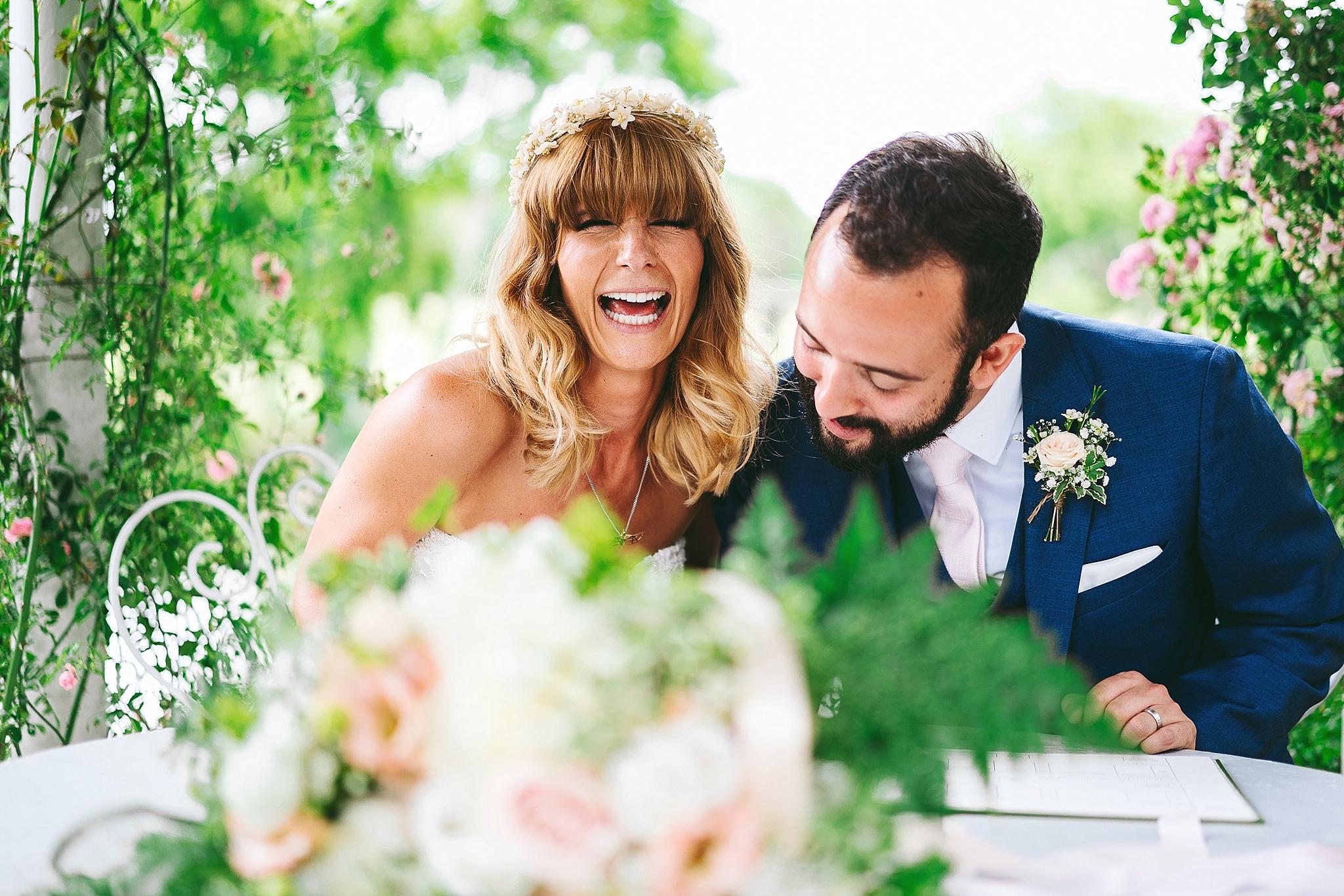 aga-tomaszek-wedding-photographer-cardiff-2016_1020