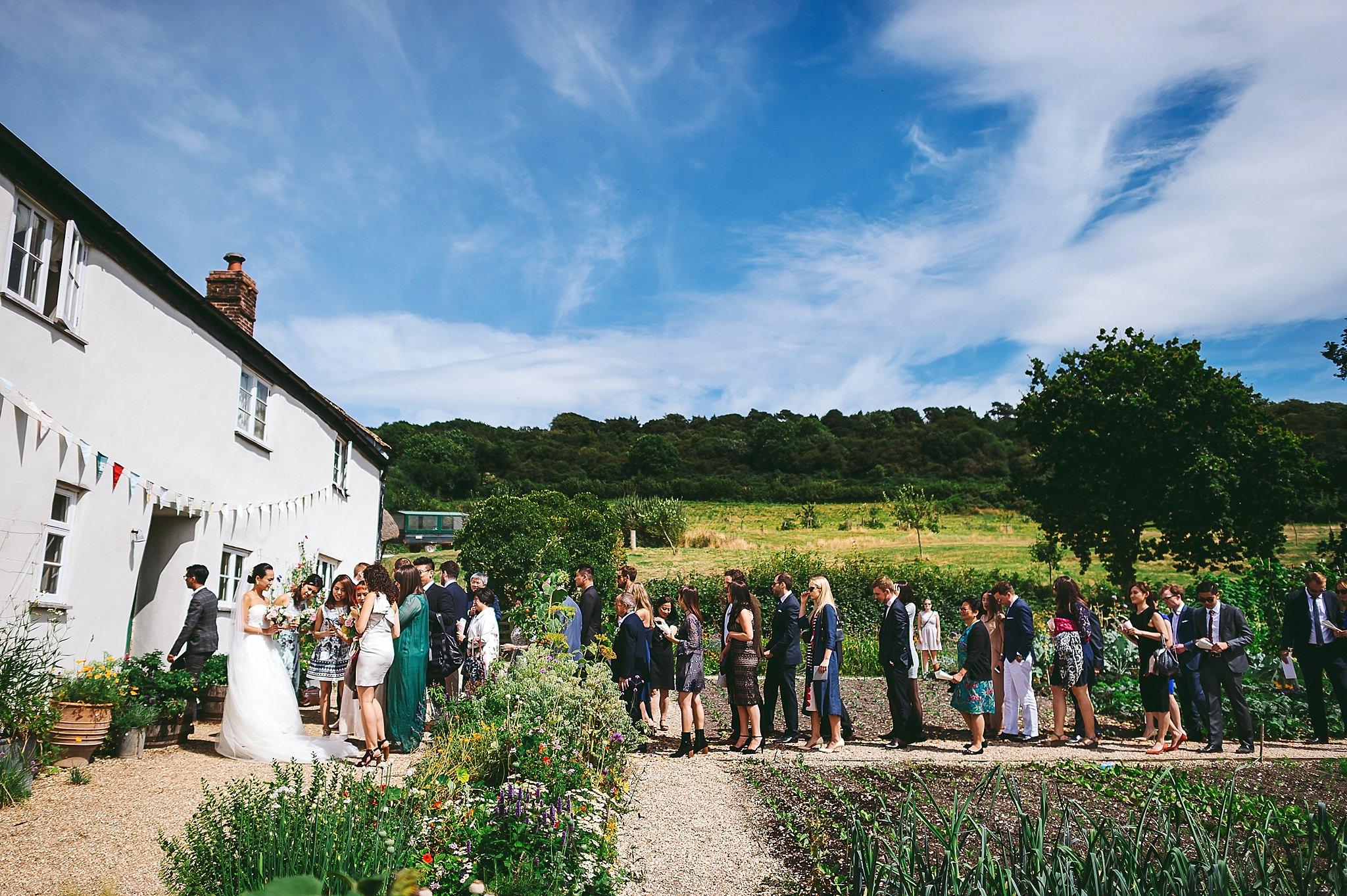 aga-tomaszek-wedding-photographer-cardiff-2016_1024
