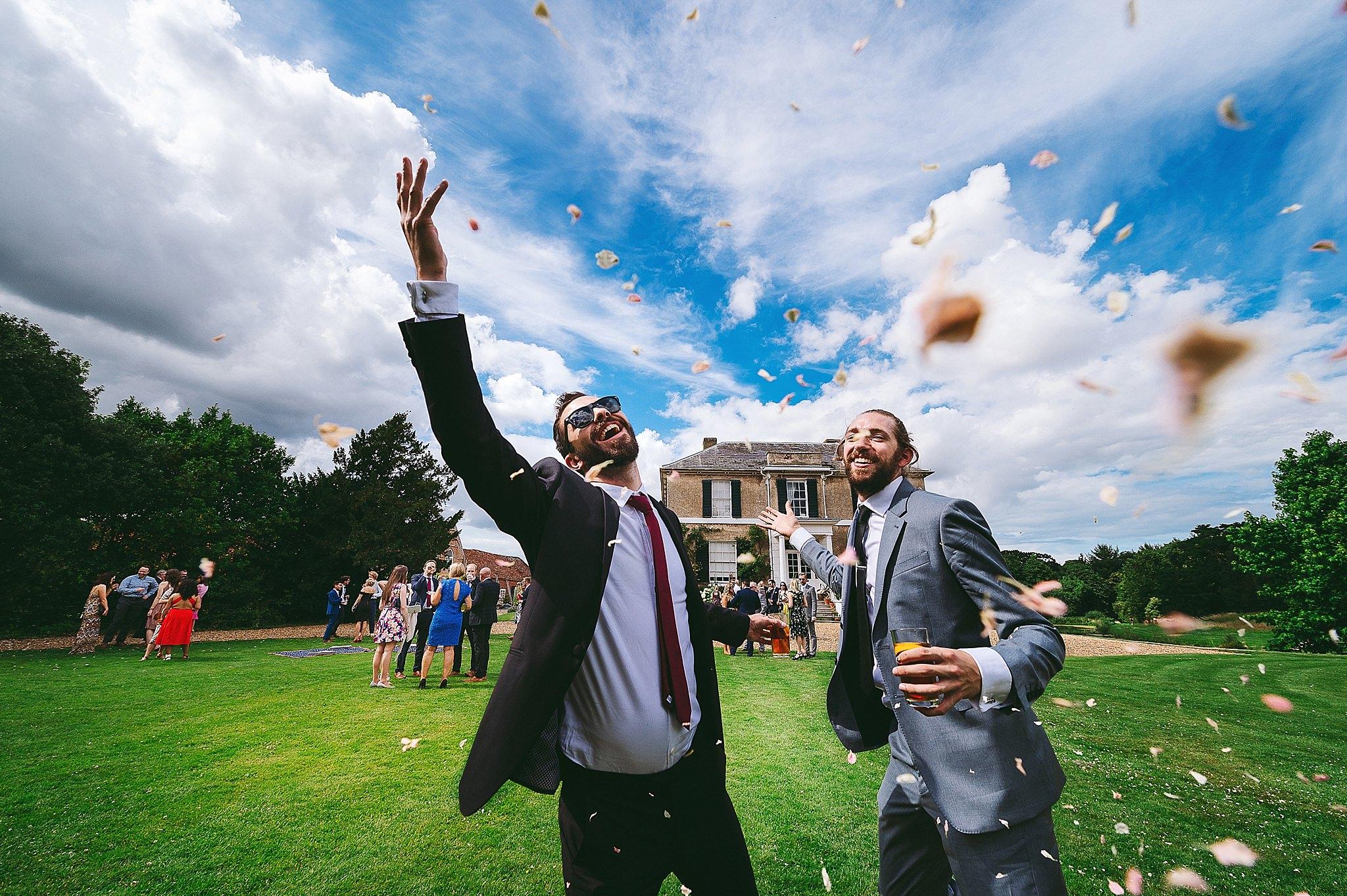 aga-tomaszek-wedding-photographer-cardiff-2016_1026