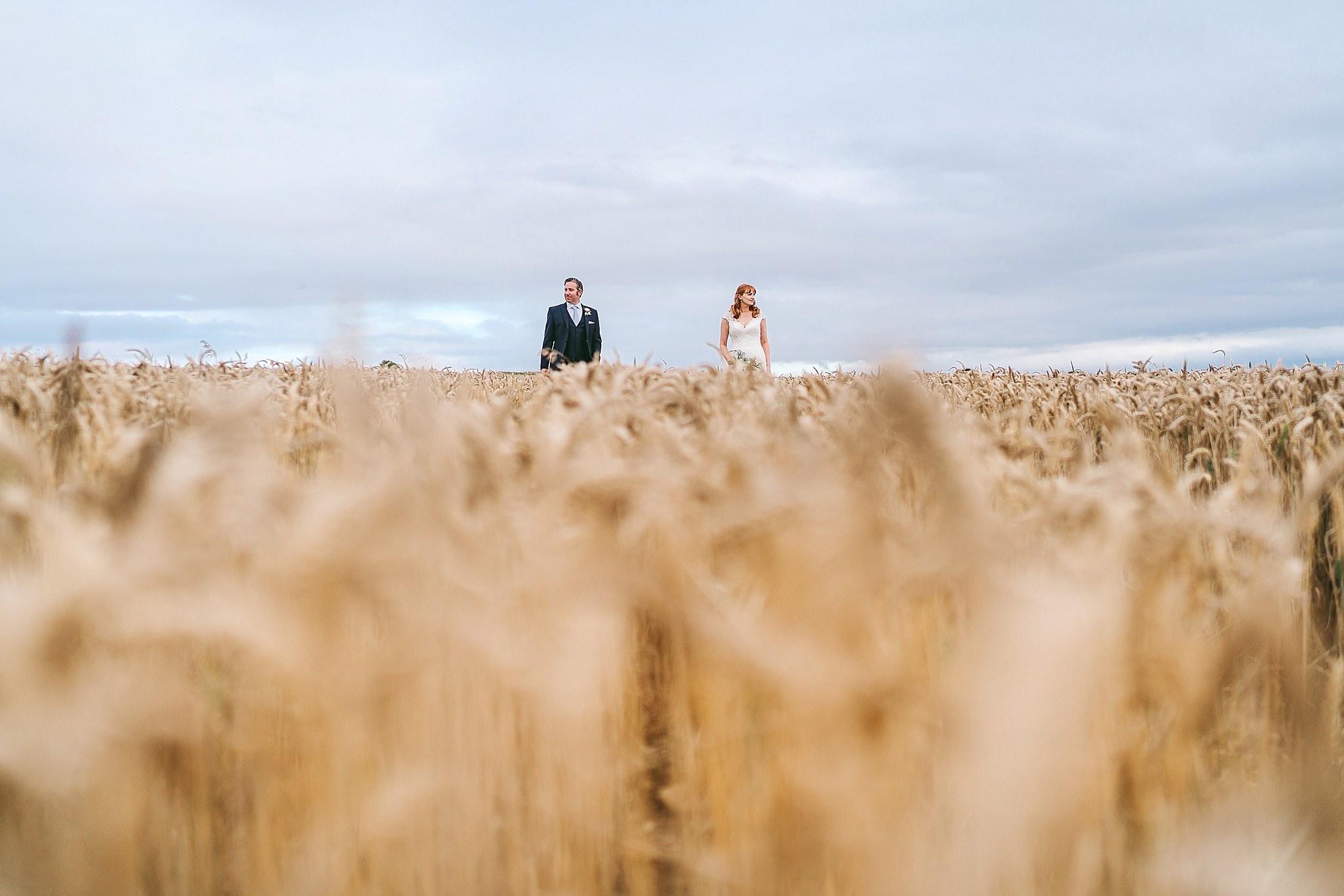 aga-tomaszek-wedding-photographer-cardiff-2016_1028