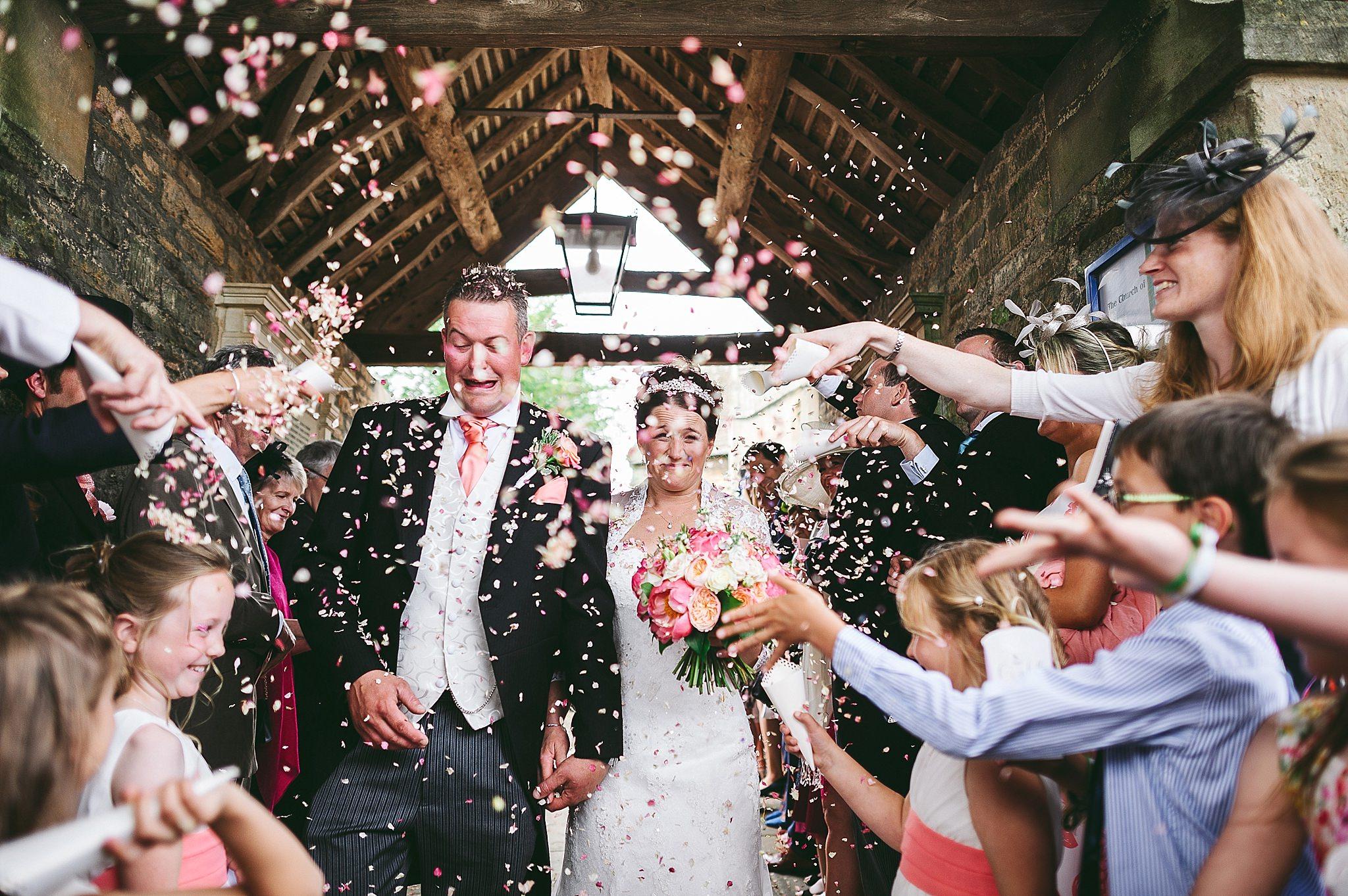 aga-tomaszek-wedding-photographer-cardiff-2016_1029