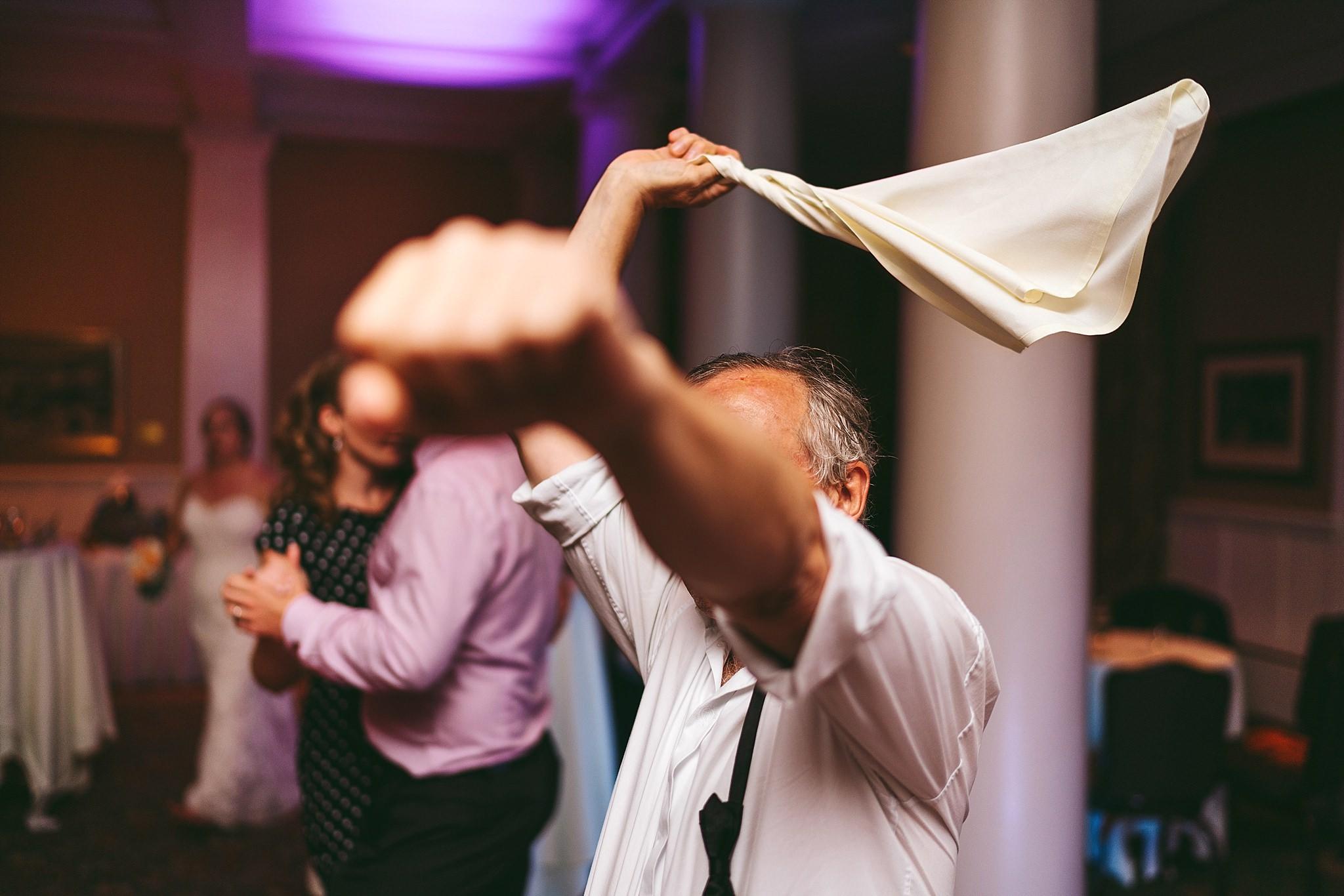 aga-tomaszek-wedding-photographer-cardiff-2016_1030