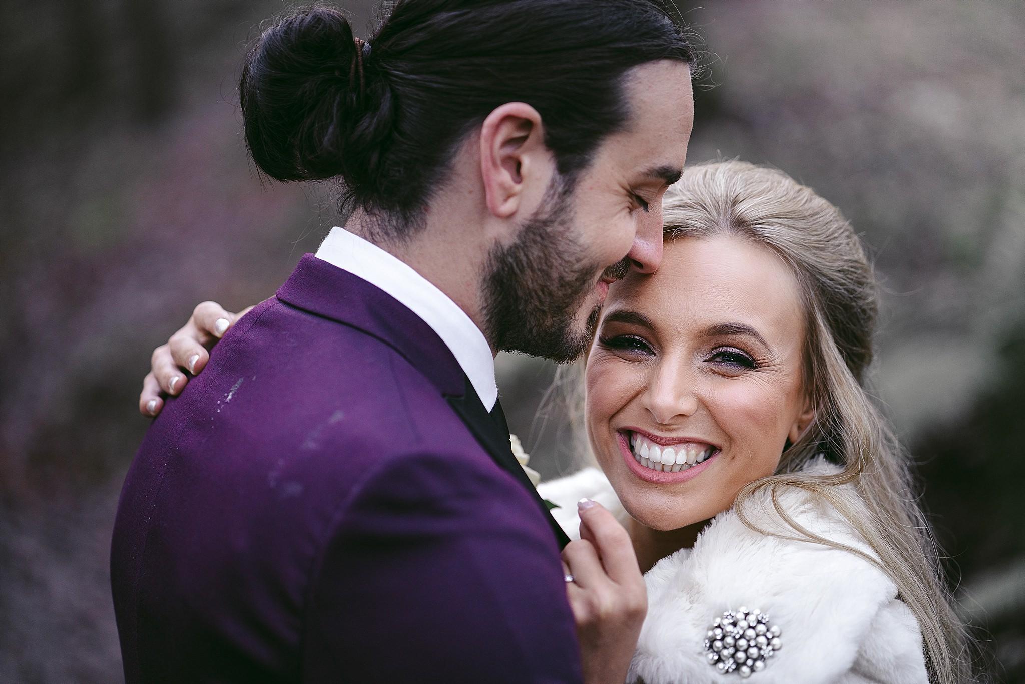 aga-tomaszek-wedding-photographer-cardiff-2016_1031