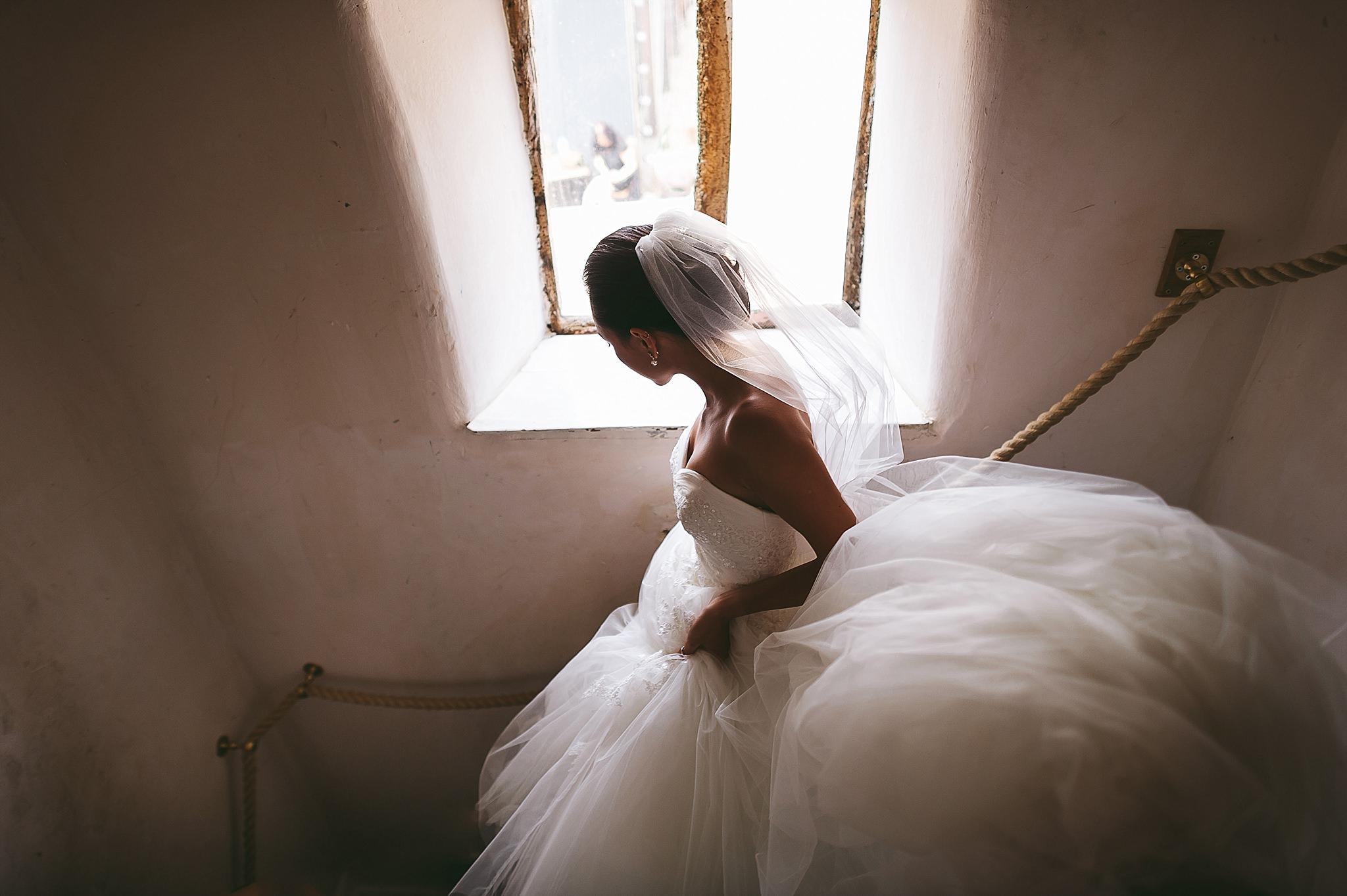 aga-tomaszek-wedding-photographer-cardiff-2016_1035
