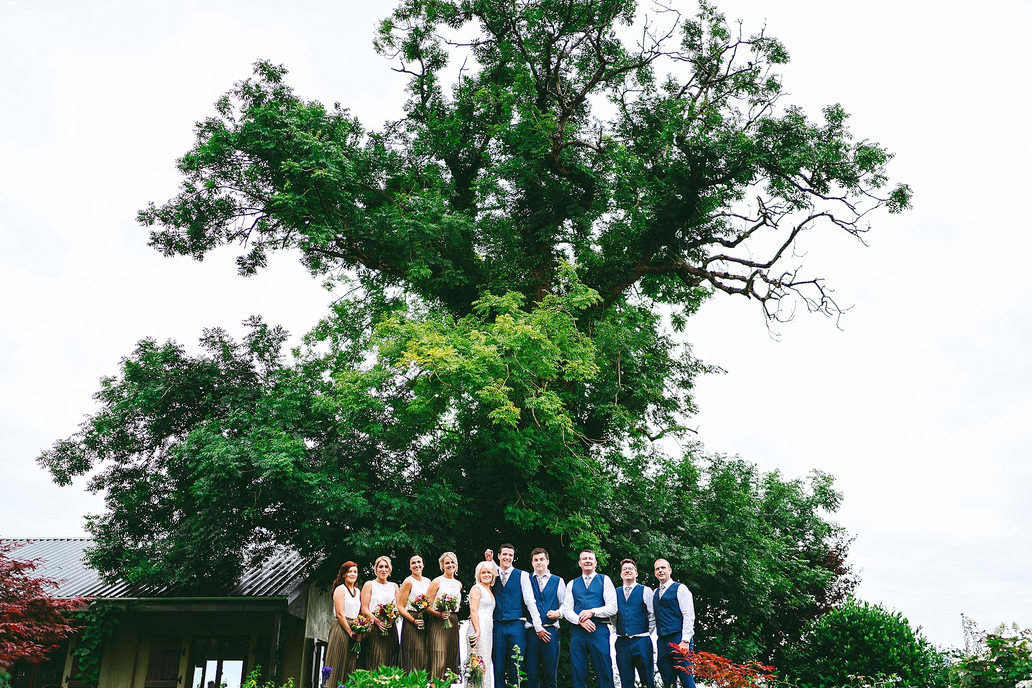 aga-tomaszek-wedding-photographer-cardiff-2016_1036