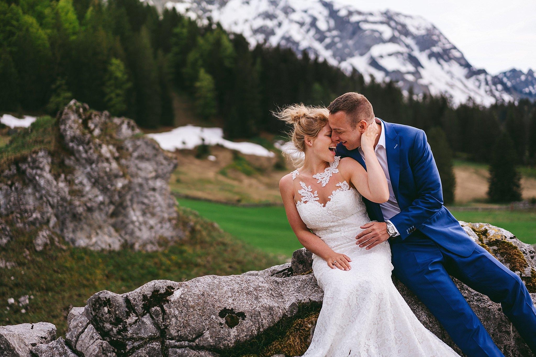 aga-tomaszek-wedding-photographer-cardiff-2016_1037