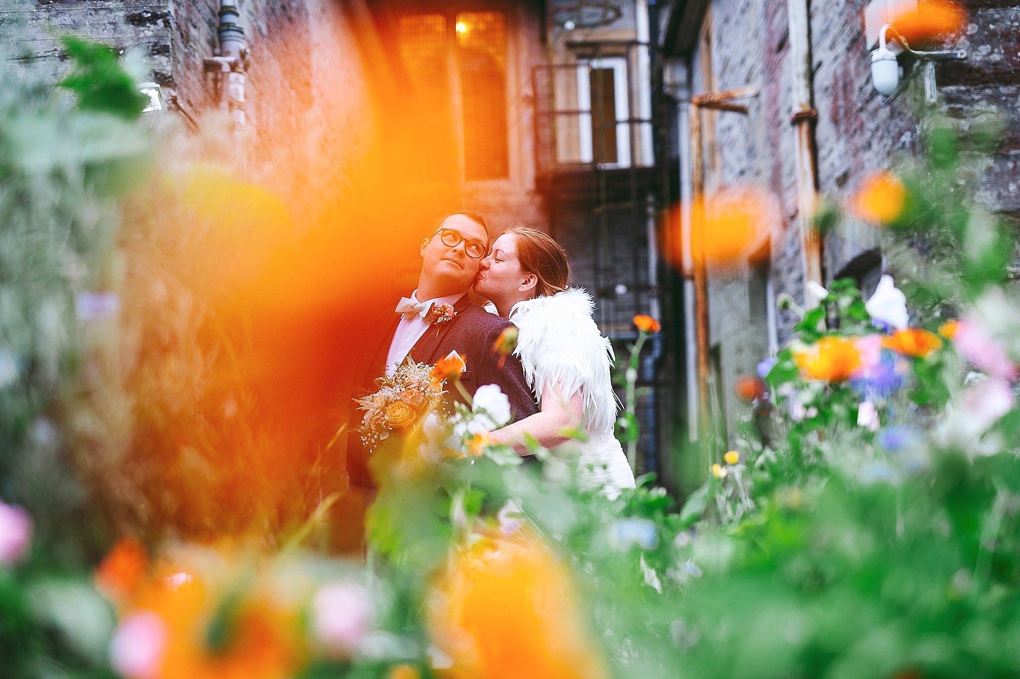 aga-tomaszek-wedding-photographer-cardiff-2016_1041