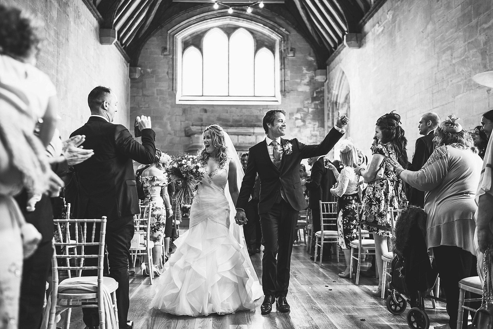 aga-tomaszek-wedding-photographer-cardiff-2016_1045