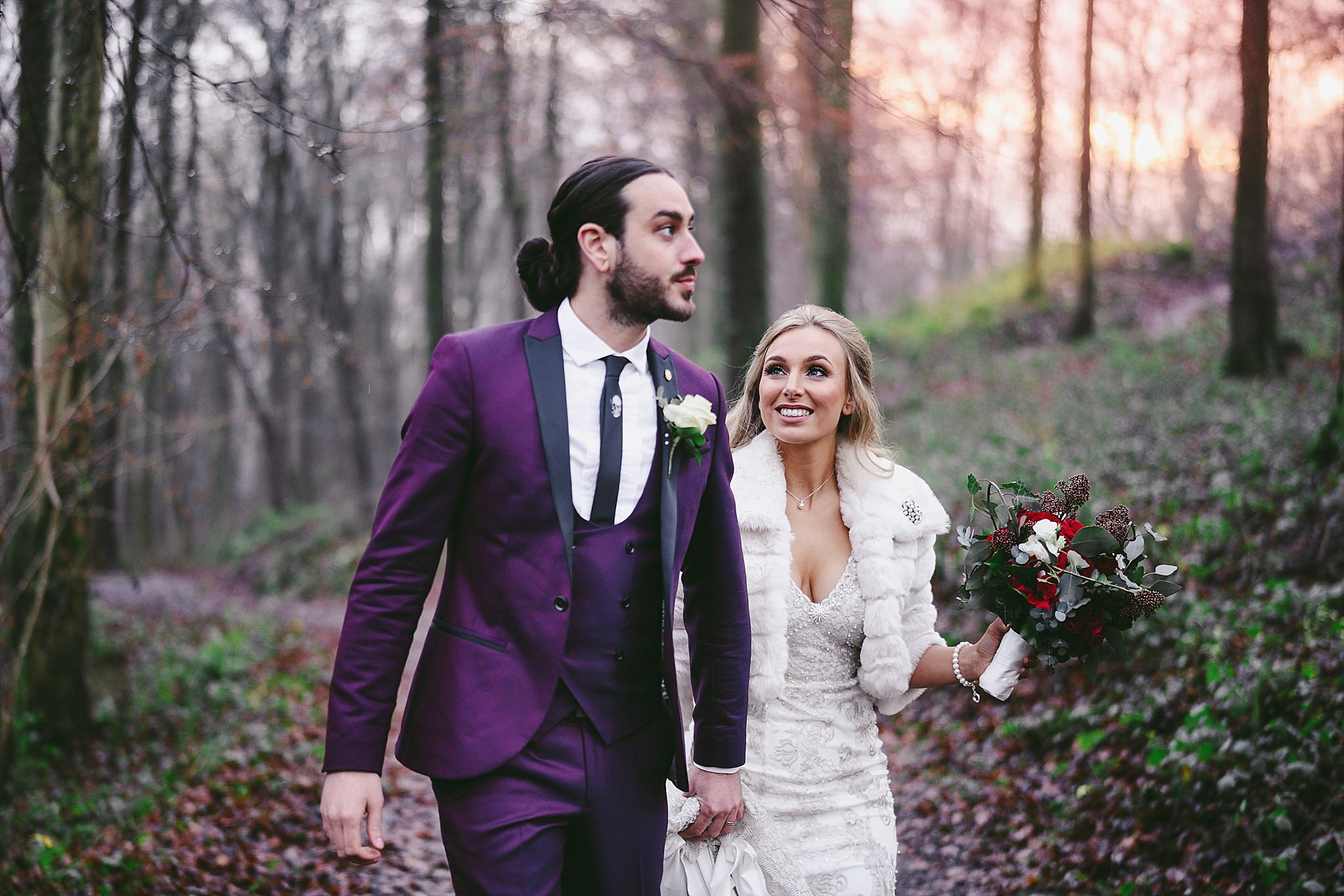 aga-tomaszek-wedding-photographer-cardiff-2016_1048