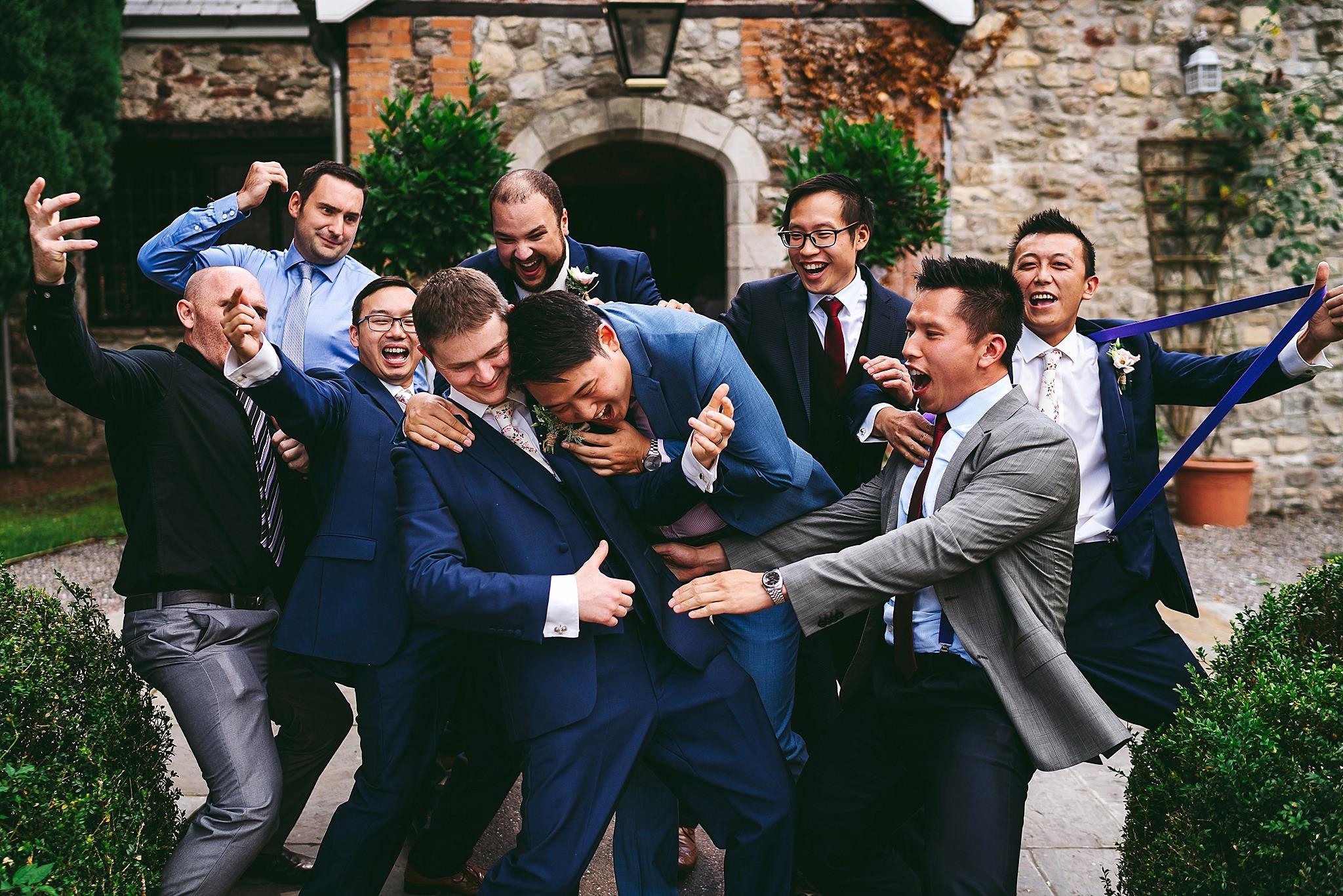 aga-tomaszek-wedding-photographer-cardiff-2016_1051