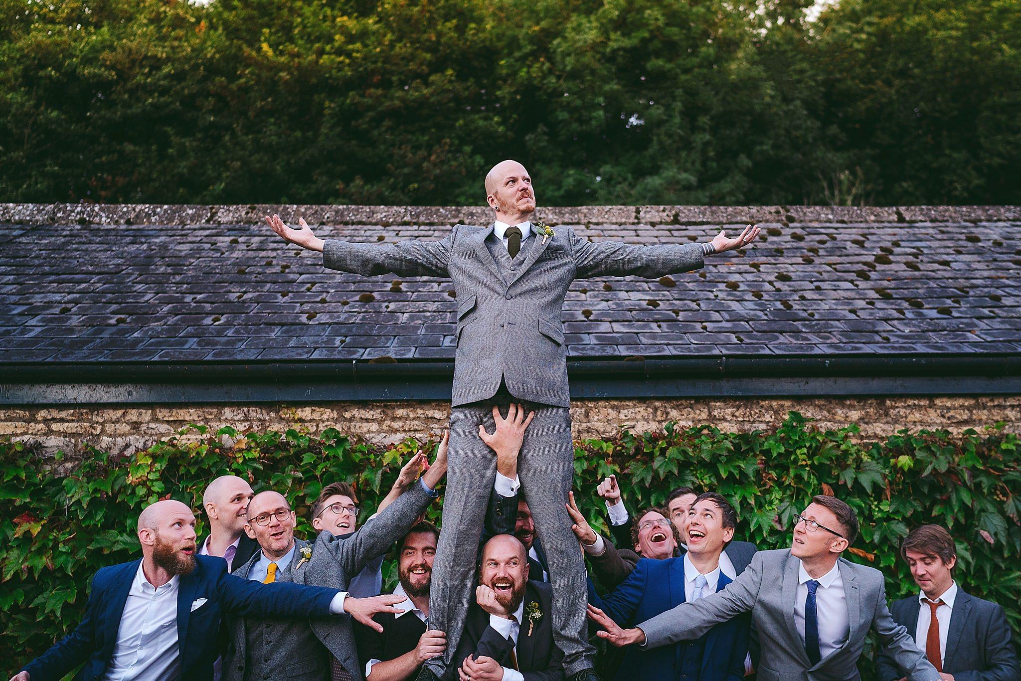 aga-tomaszek-wedding-photographer-cardiff-2016_1052