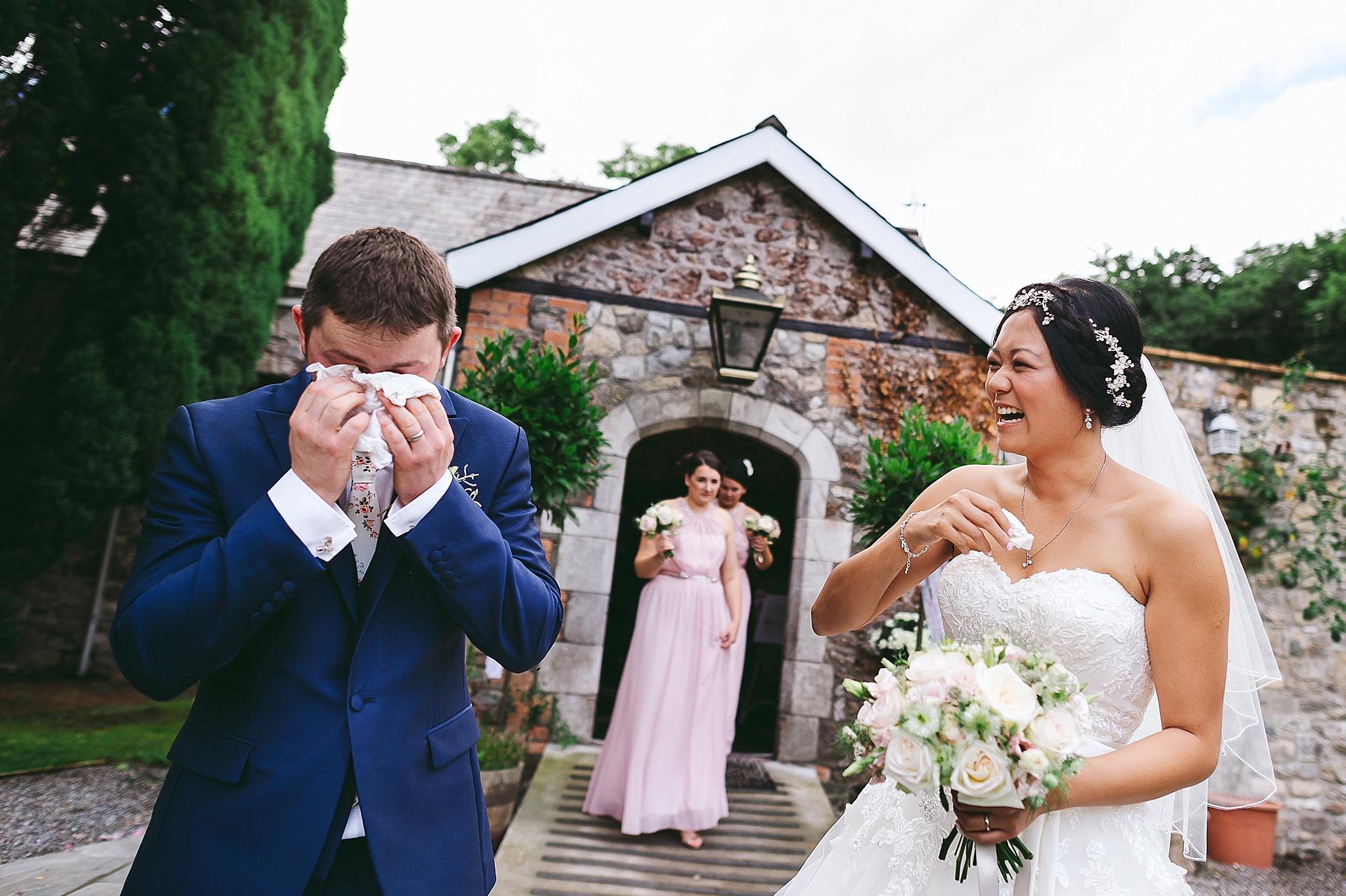 aga-tomaszek-wedding-photographer-cardiff-2016_1060