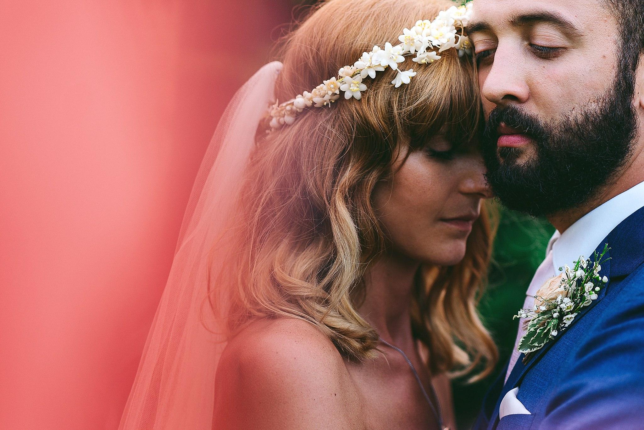 aga-tomaszek-wedding-photographer-cardiff-2016_1069