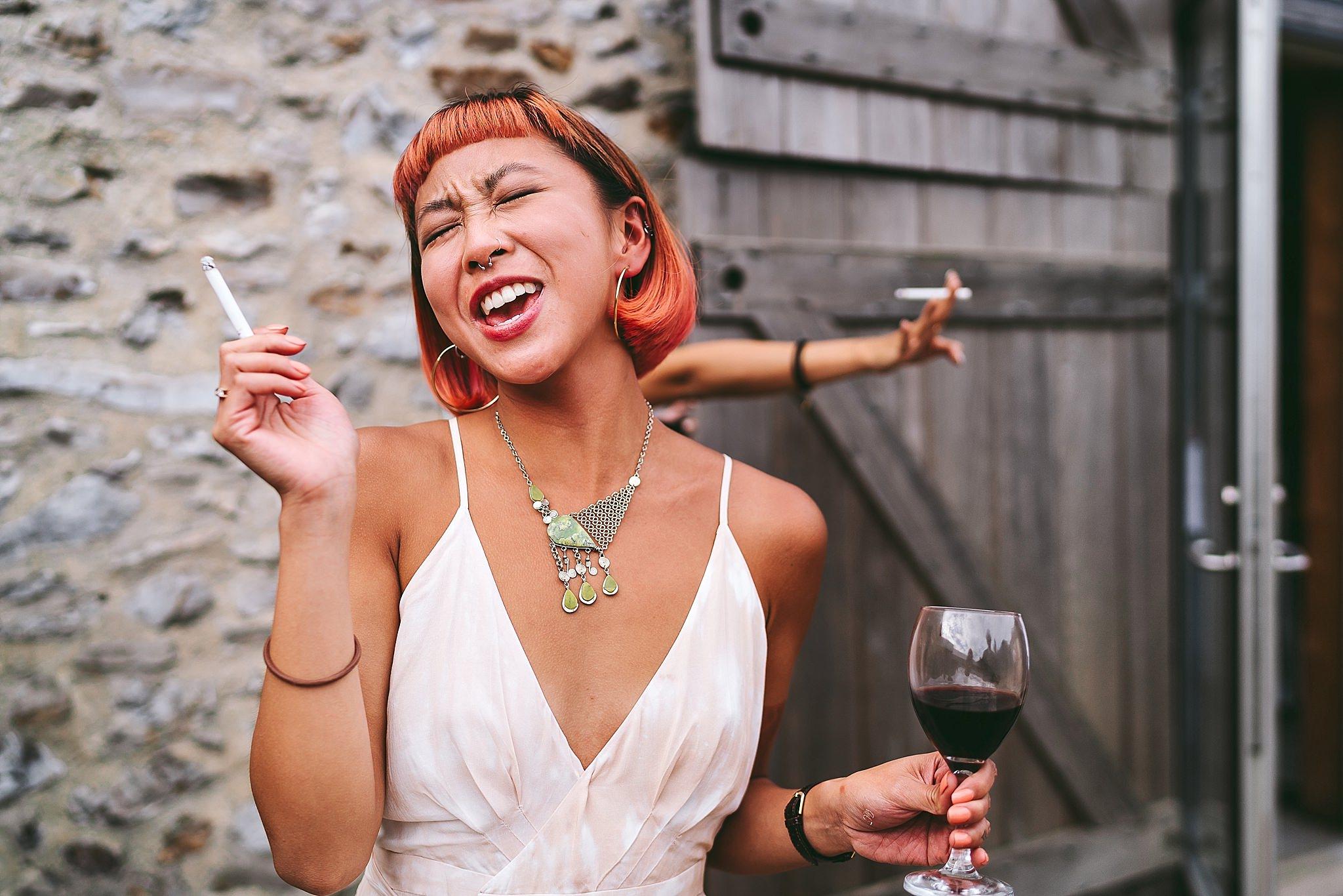 aga-tomaszek-wedding-photographer-cardiff-2016_1073