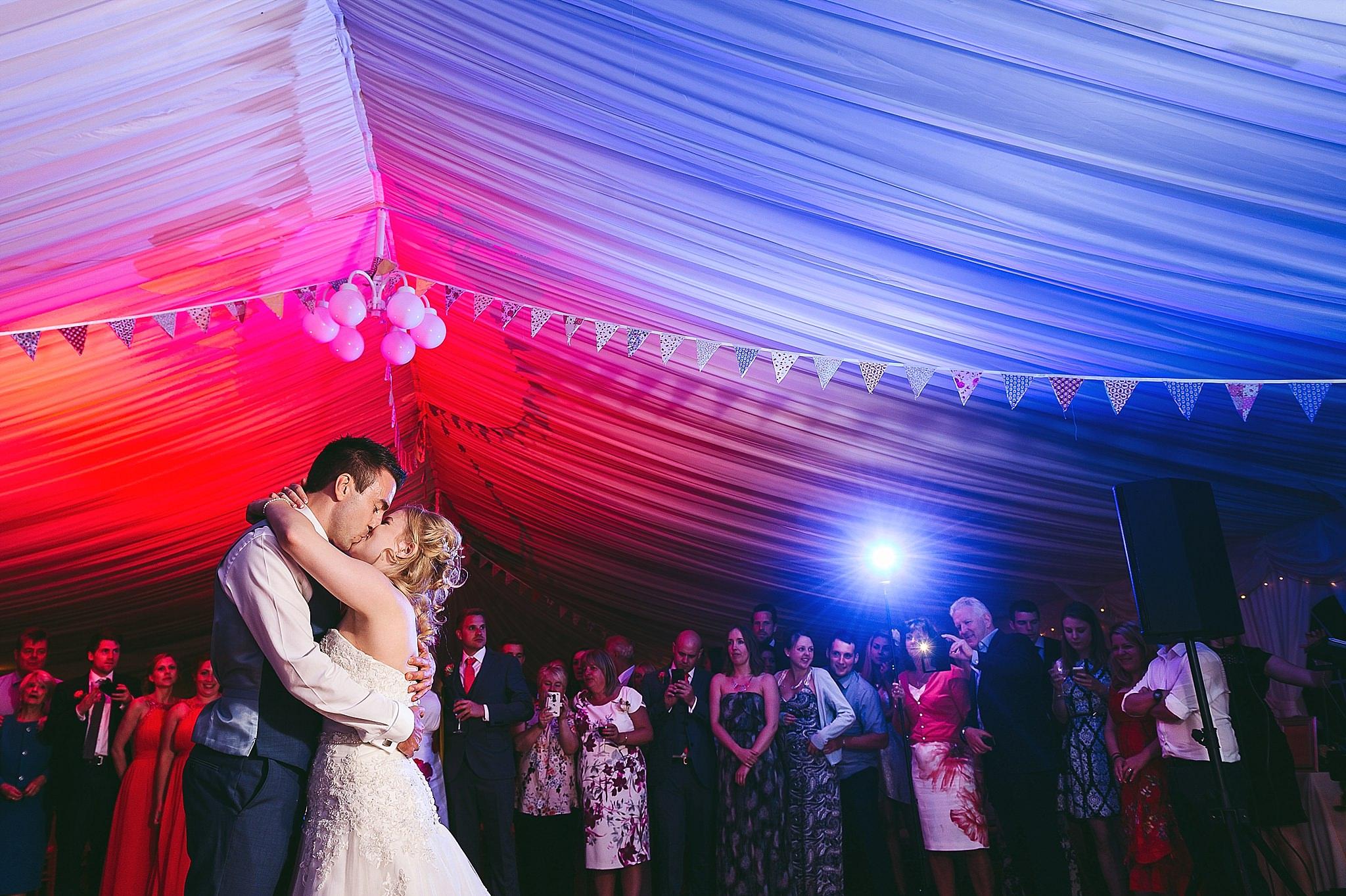 aga-tomaszek-wedding-photographer-cardiff-2016_1076