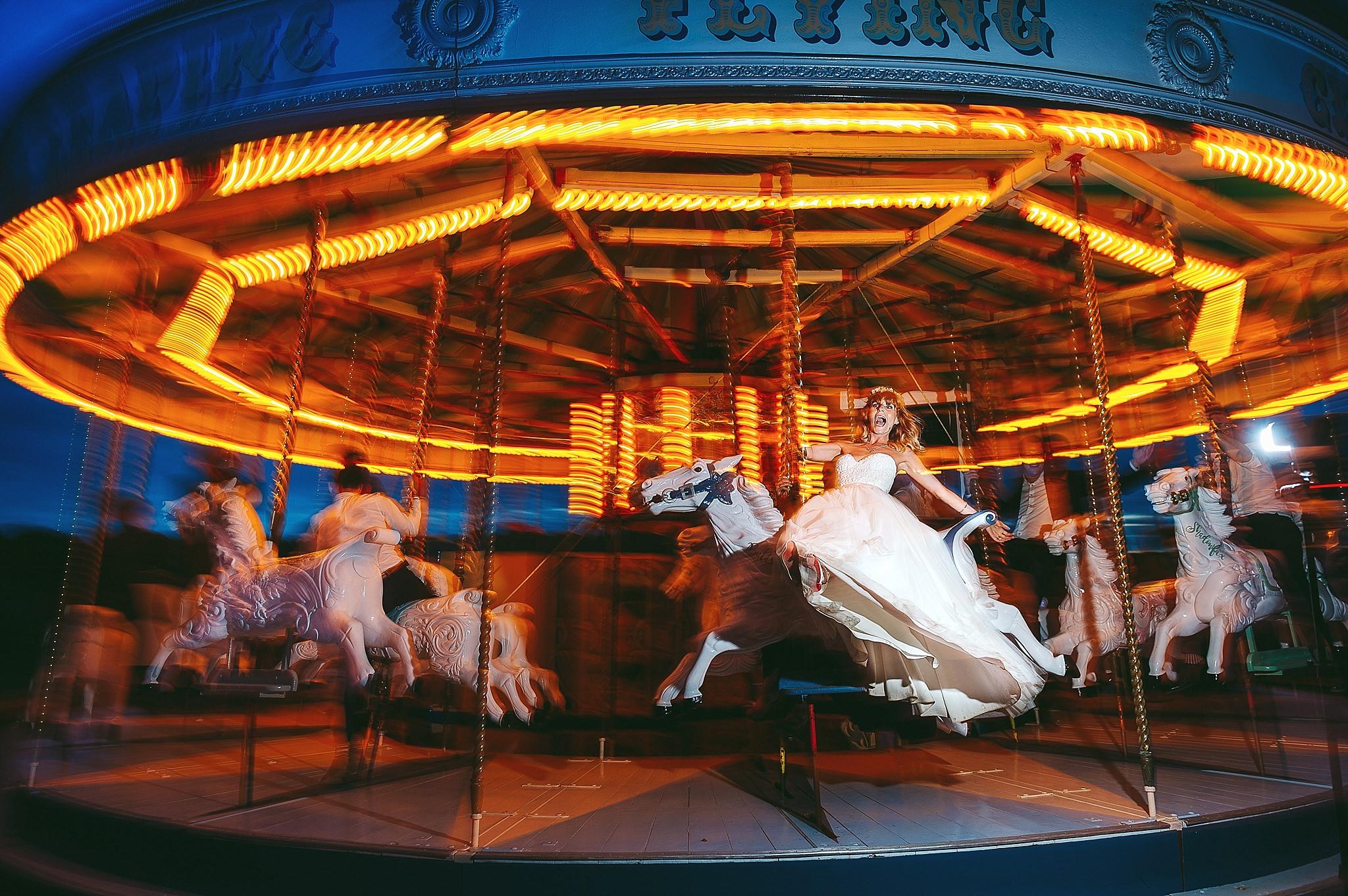 aga-tomaszek-wedding-photographer-cardiff-2016_1086