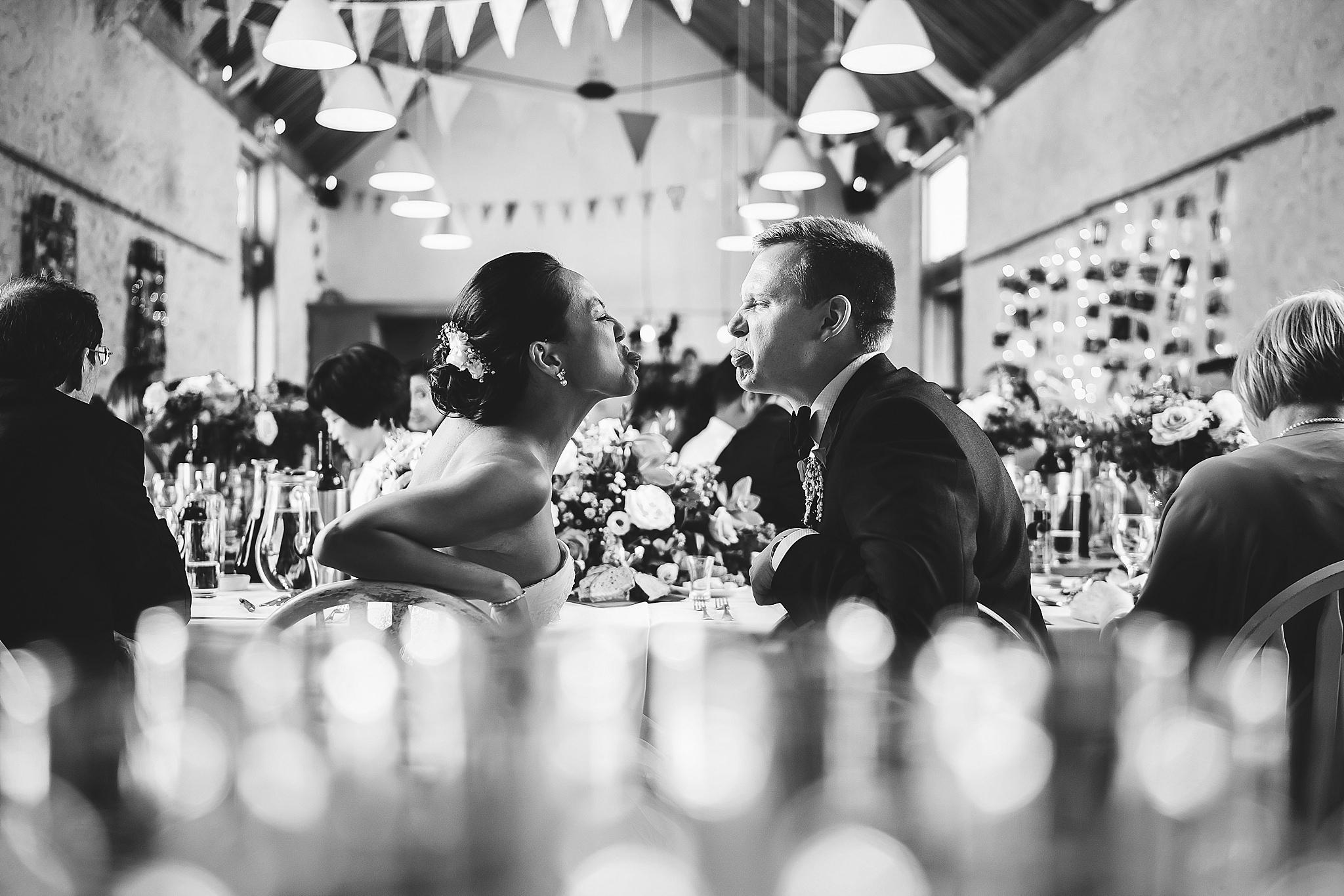 aga-tomaszek-wedding-photographer-cardiff-2016_1095