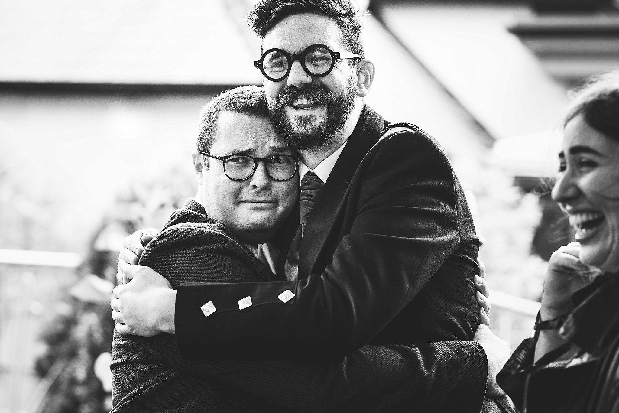 aga-tomaszek-wedding-photographer-cardiff-2016_1096
