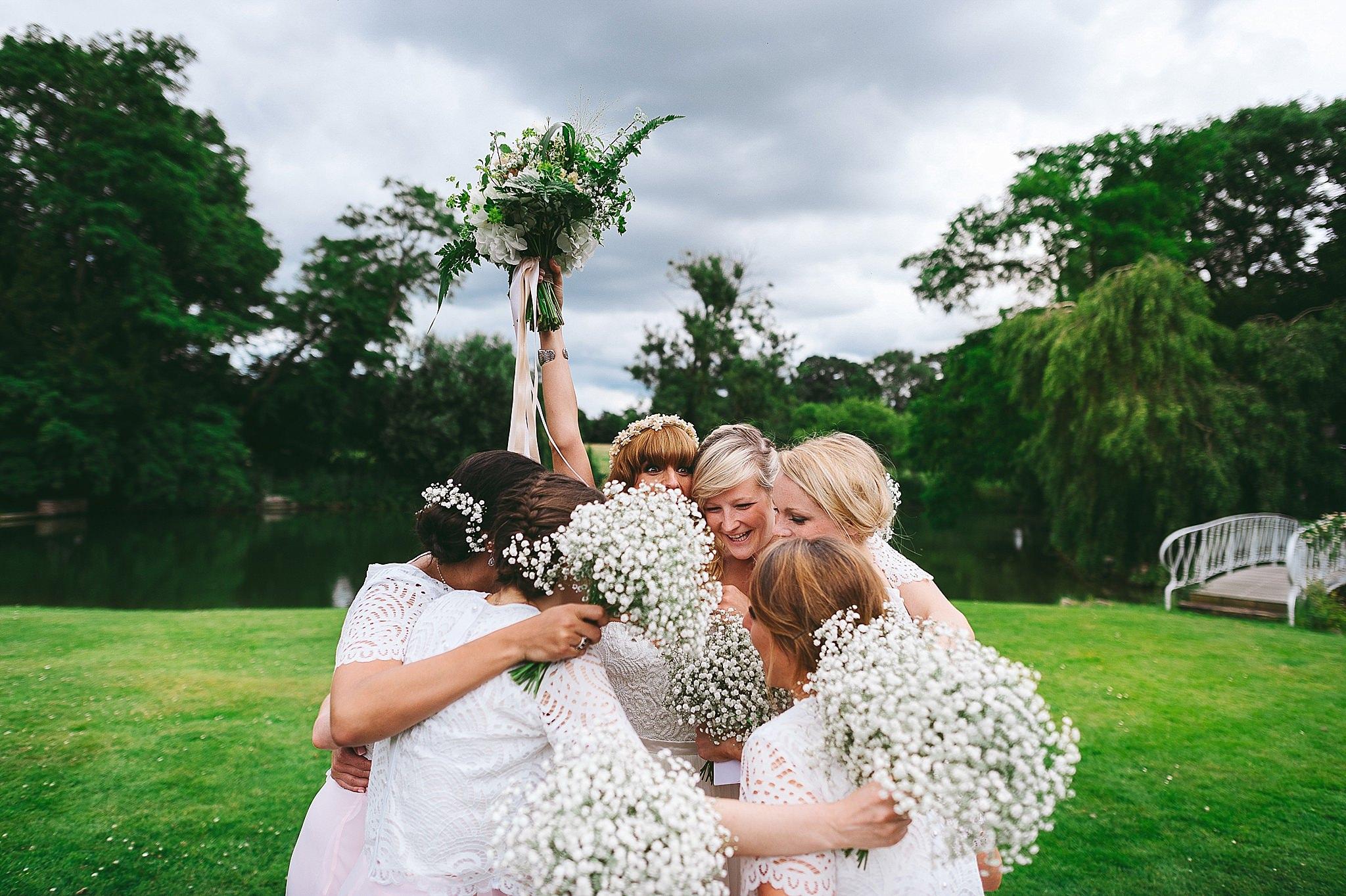 aga-tomaszek-wedding-photographer-cardiff-2016_1100