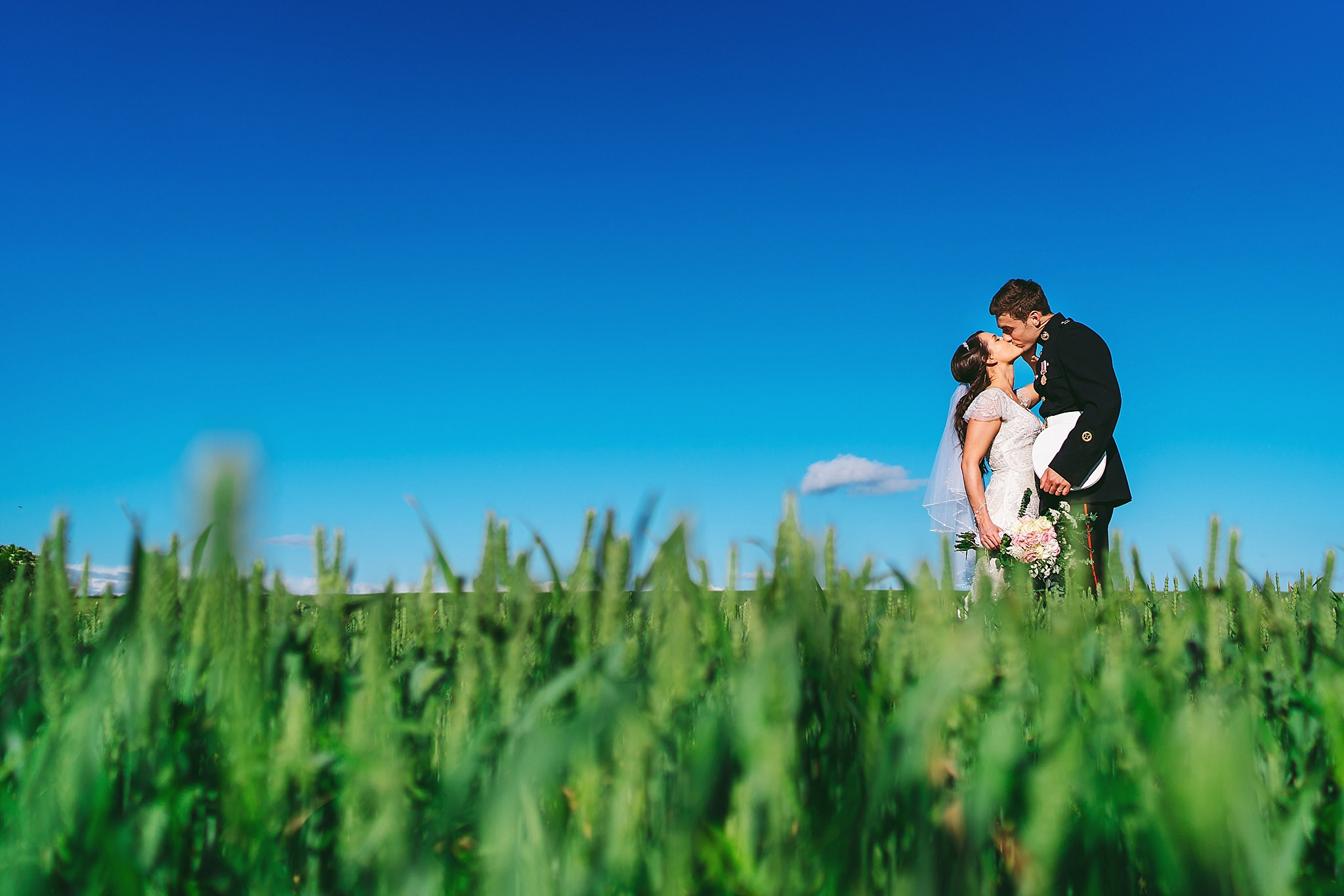 aga-tomaszek-wedding-photographer-cardiff-2016_1102