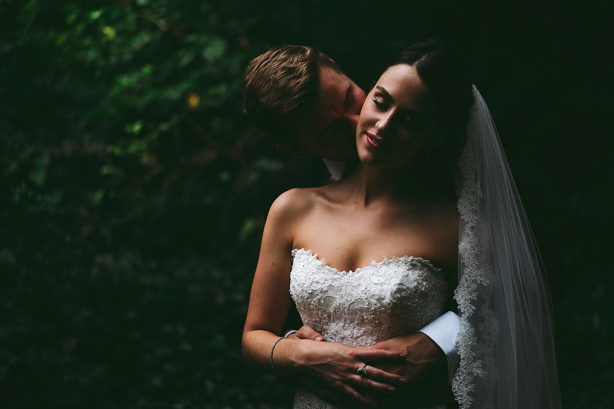 aga-tomaszek-wedding-photographer-cardiff-2016_1105