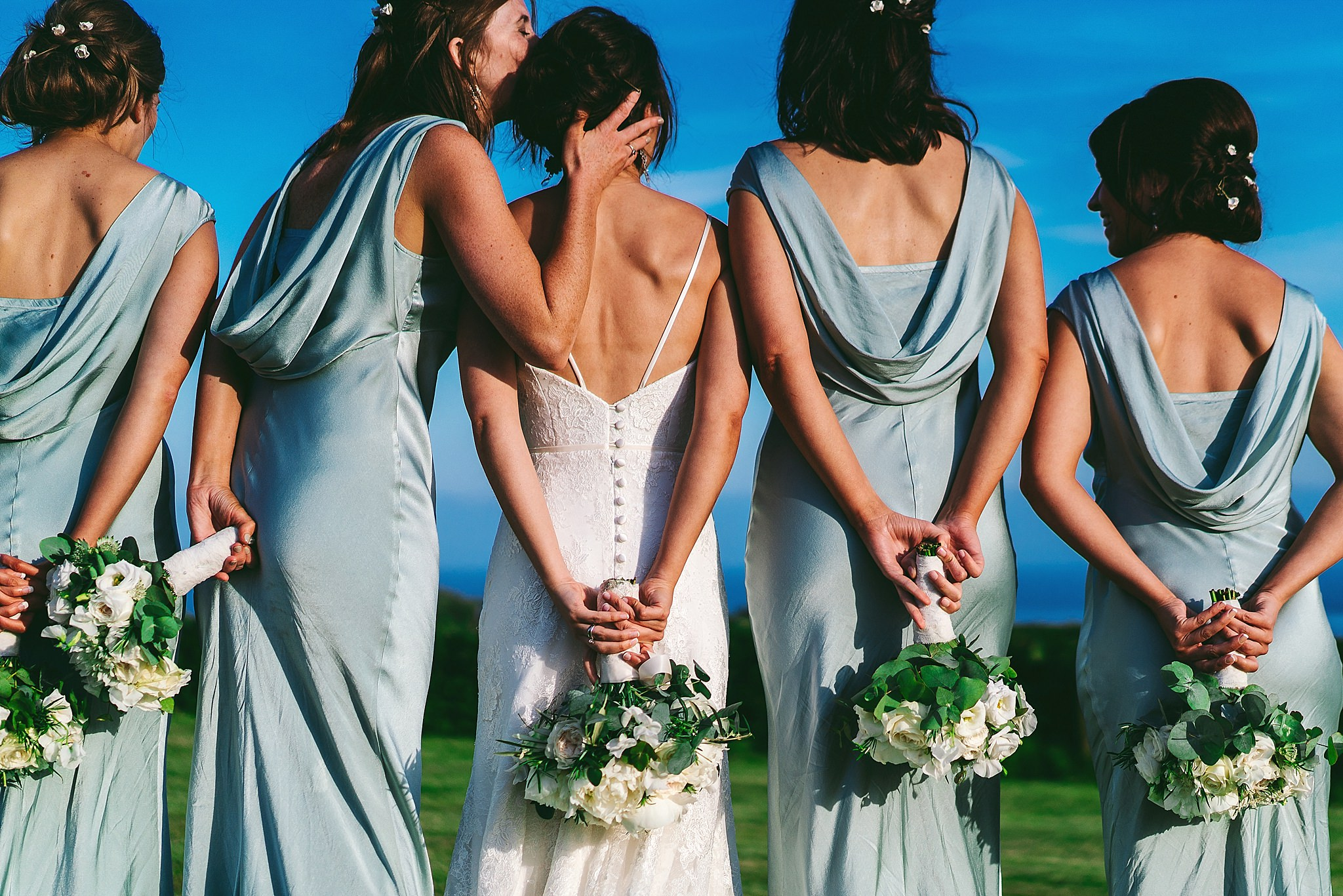 aga-tomaszek-wedding-photographer-cardiff-2016_1116