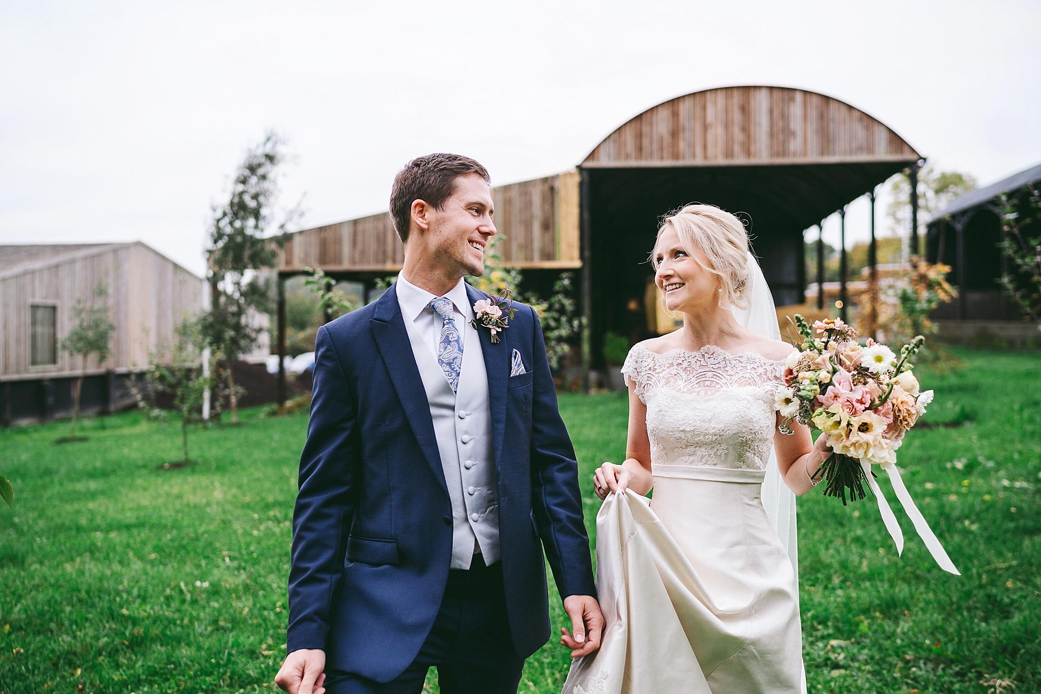 aga-tomaszek-wedding-photographer-cardiff-2016_1117