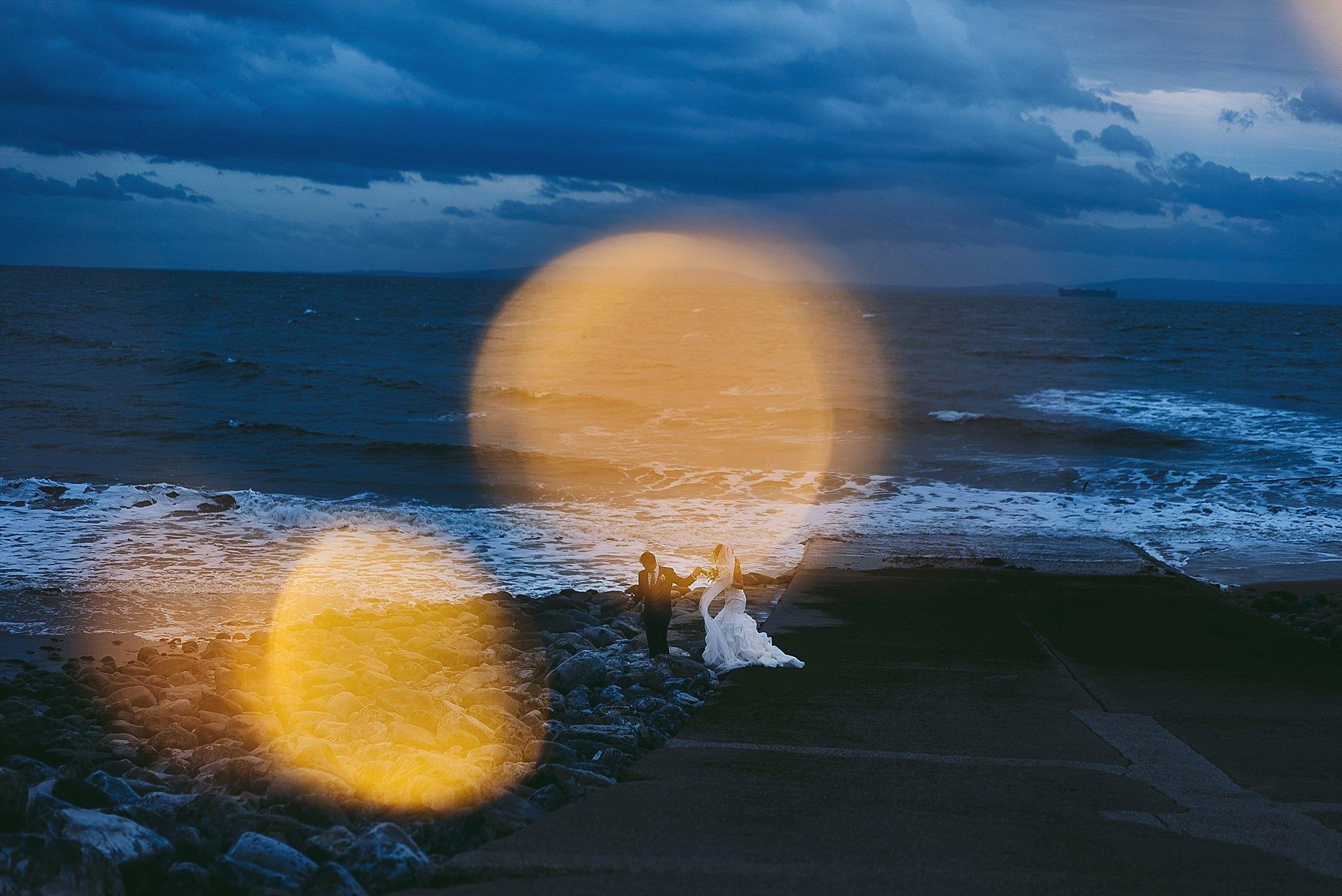 aga-tomaszek-wedding-photographer-cardiff-2016_1118