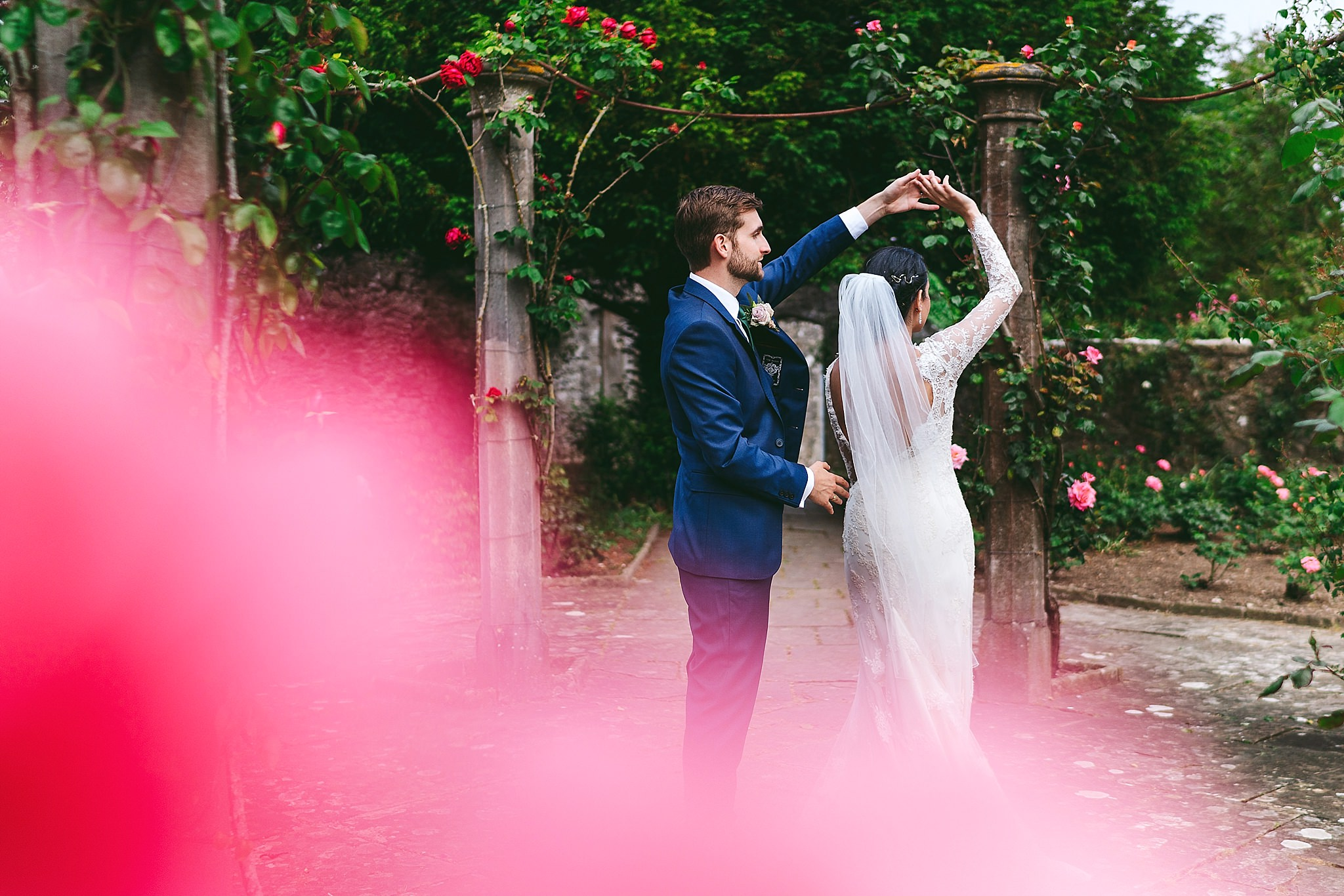 aga-tomaszek-wedding-photographer-cardiff-2016_1124