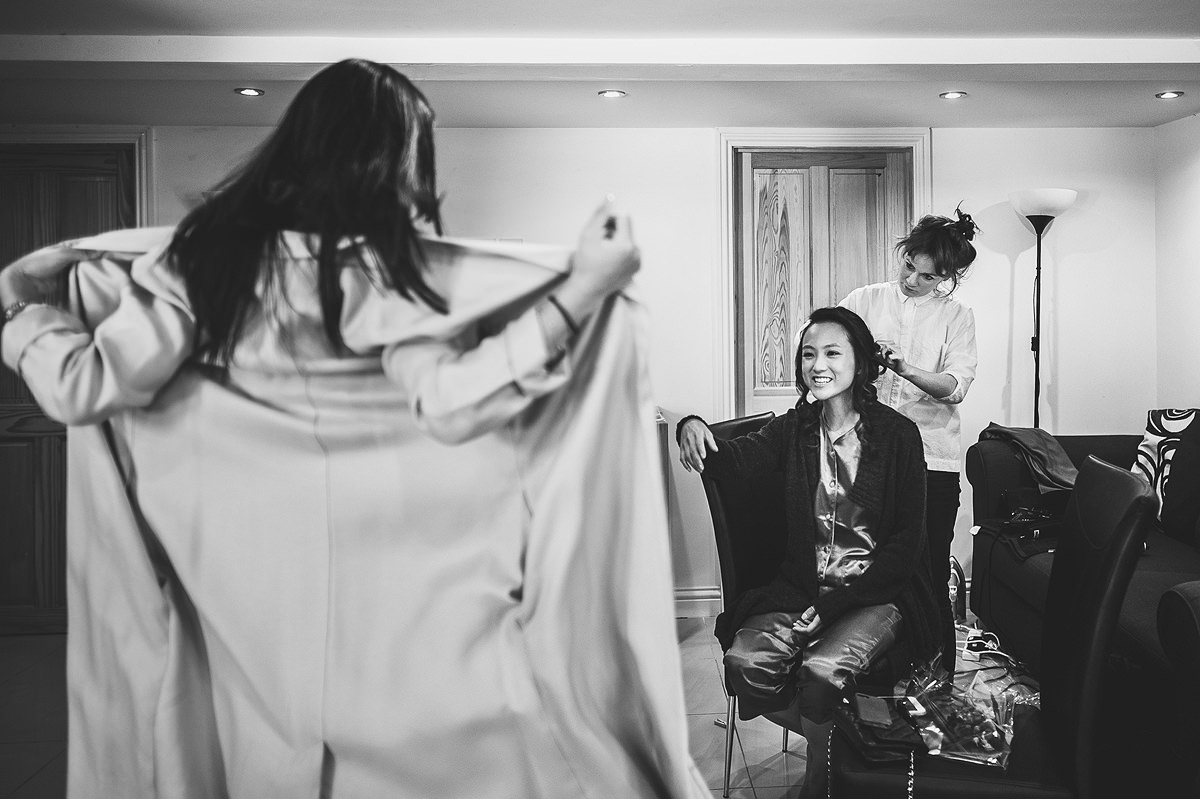 river cottage wedding photographer