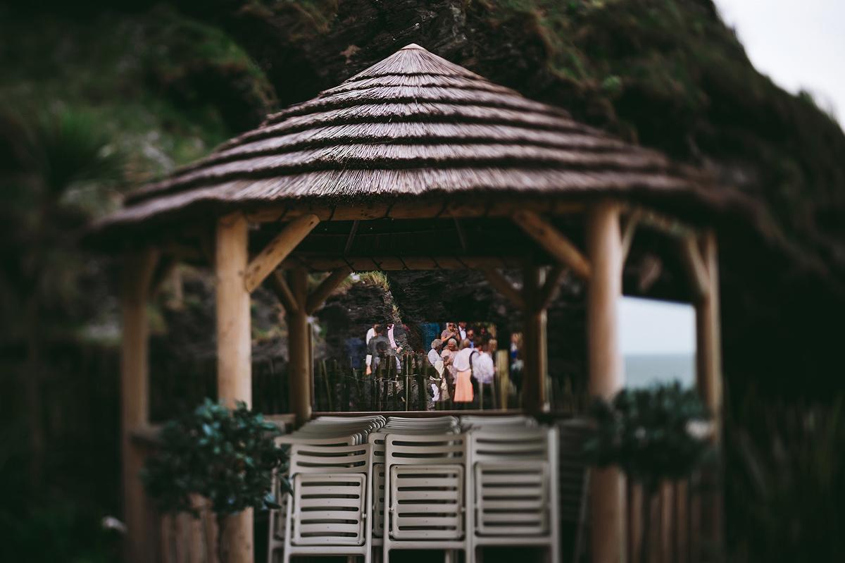 tunnels-beaches-wedding-photographer-aga-tomaszek