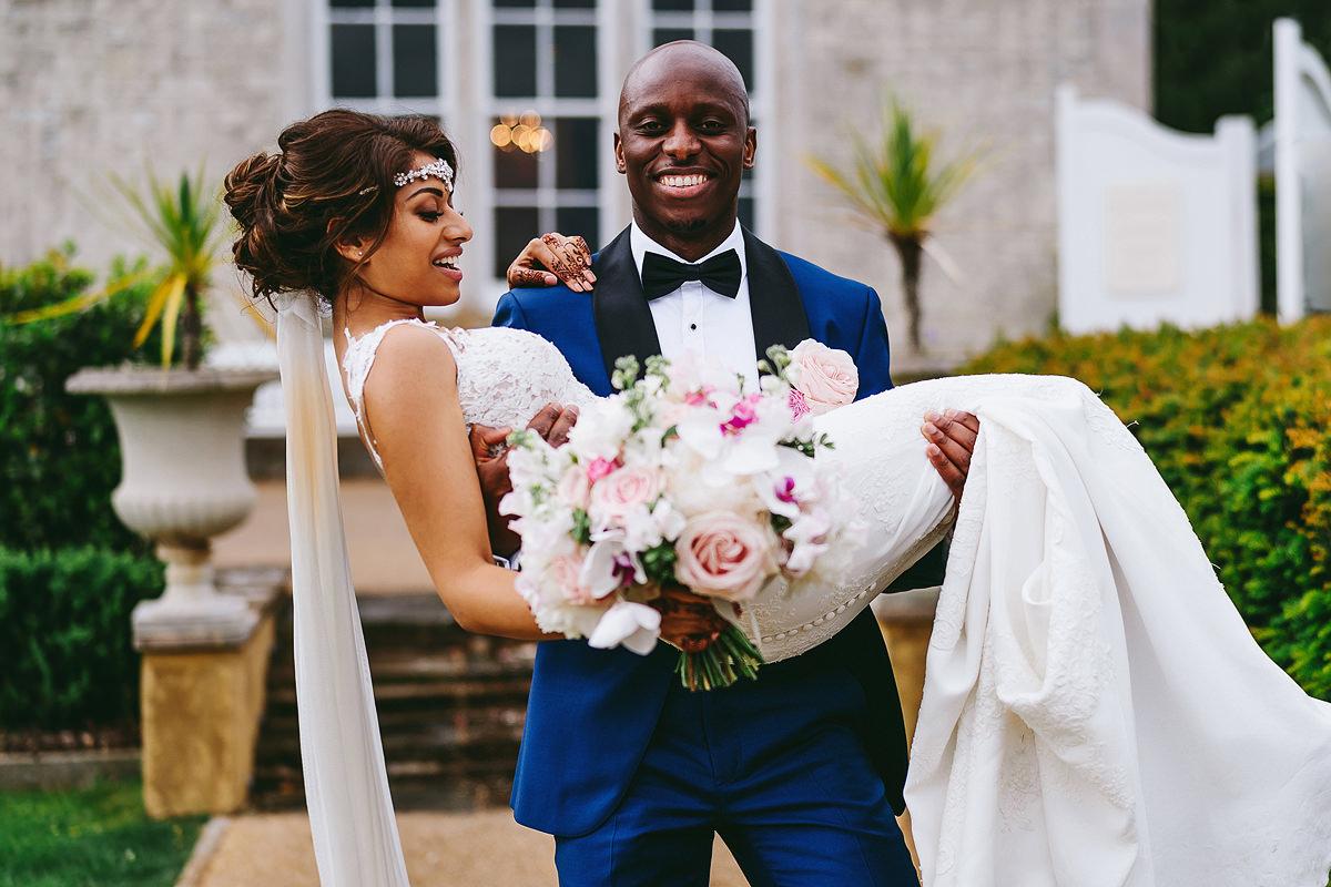 froyle-park-wedding-photography-aga-tomaszek