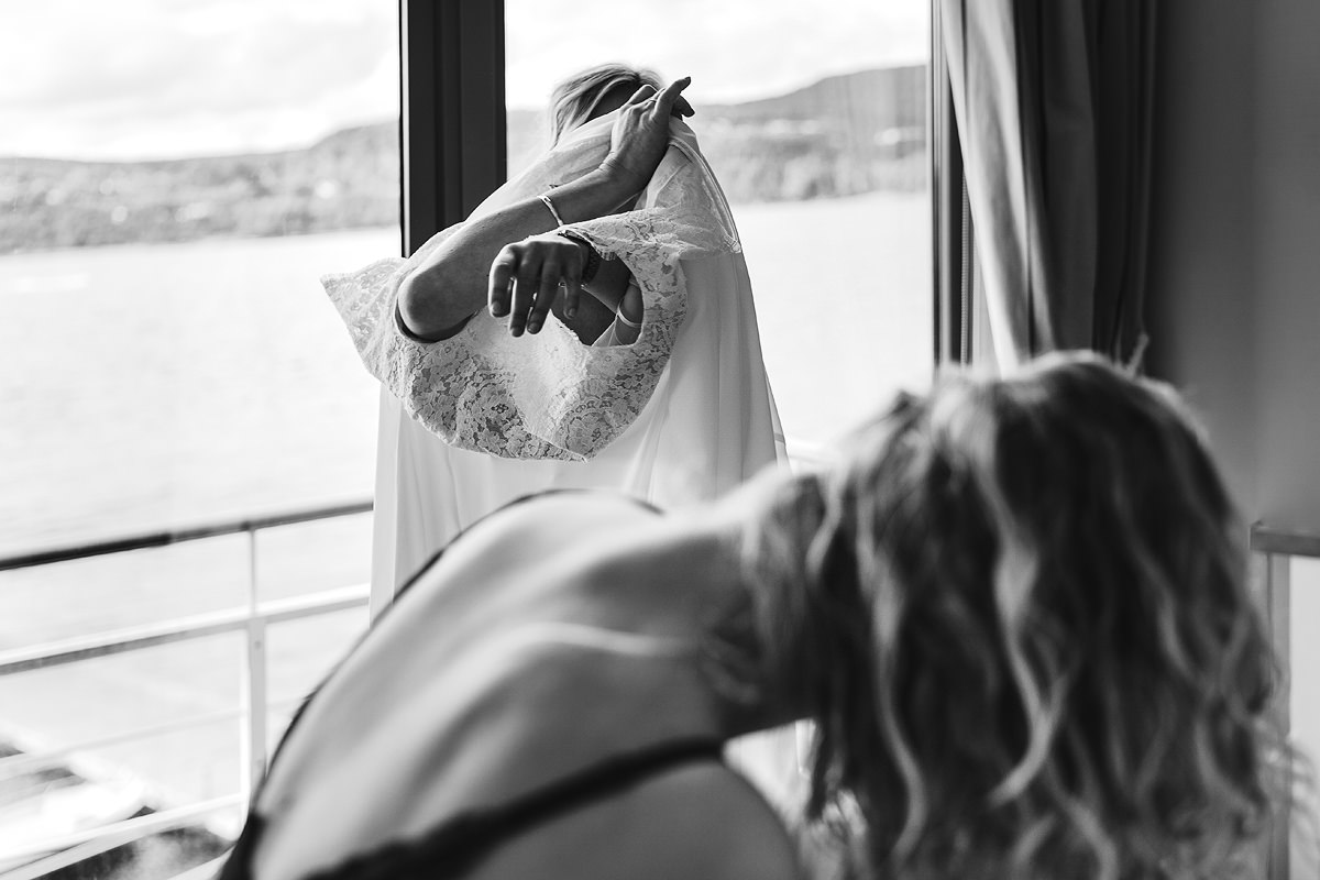 destination-wedding-photographer-aga-tomaszek