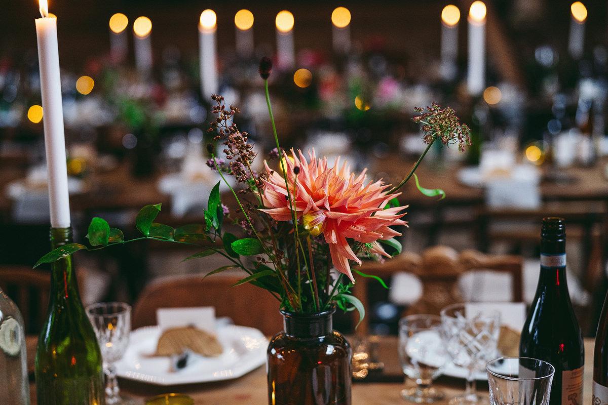 destination-wedding-photographer-aga-tomaszek