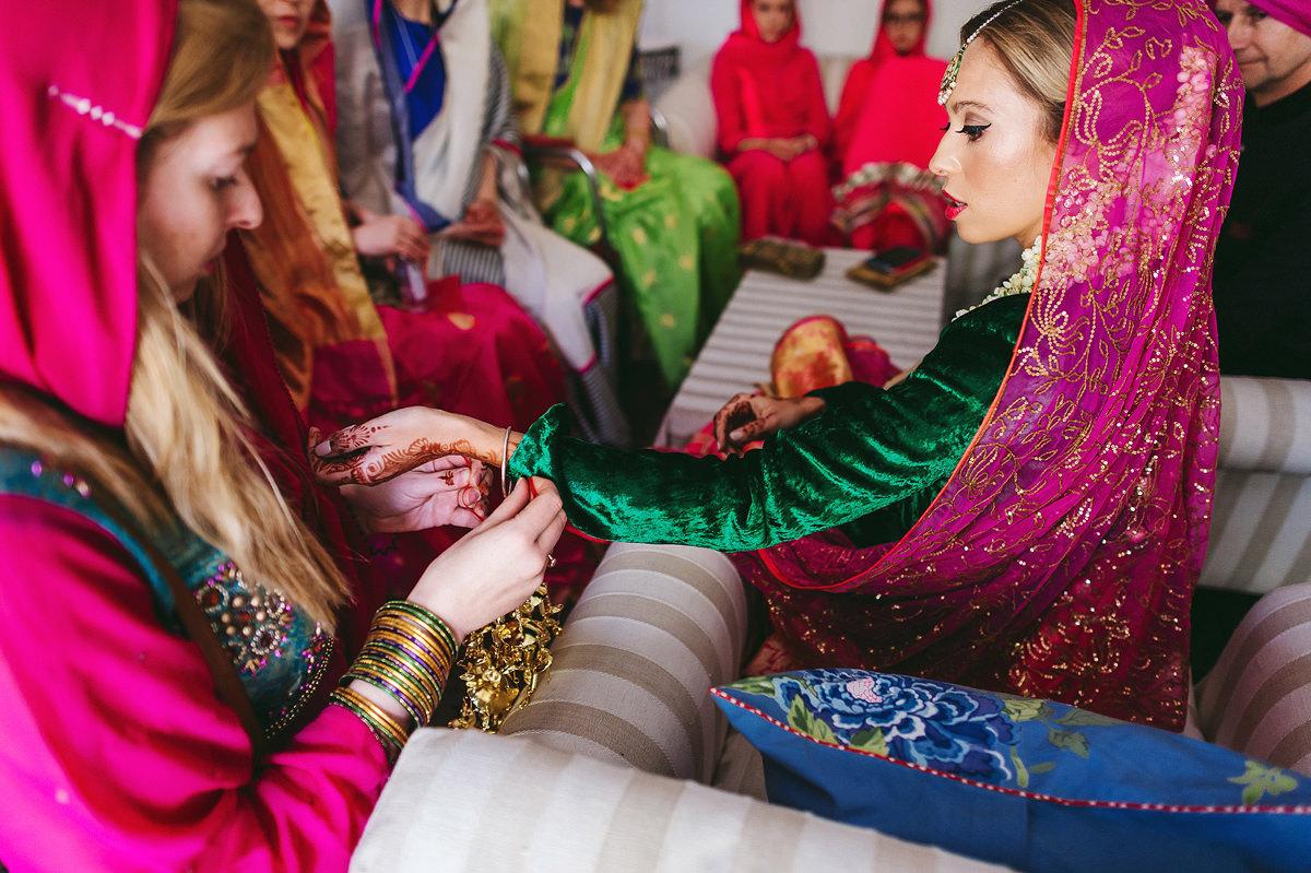 aga-tomaszek-destination-wedding-photographer