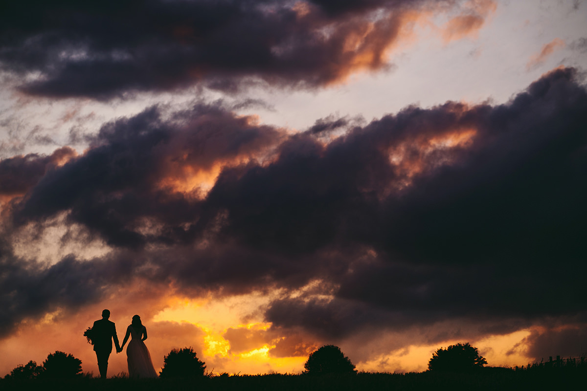 south-wales-wedding-photographer-aga-tomaszek
