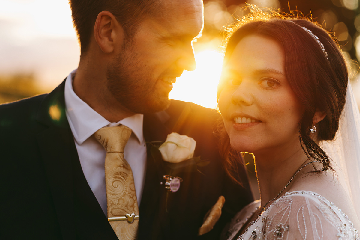 aga-tomaszek-destination-wedding-photographer