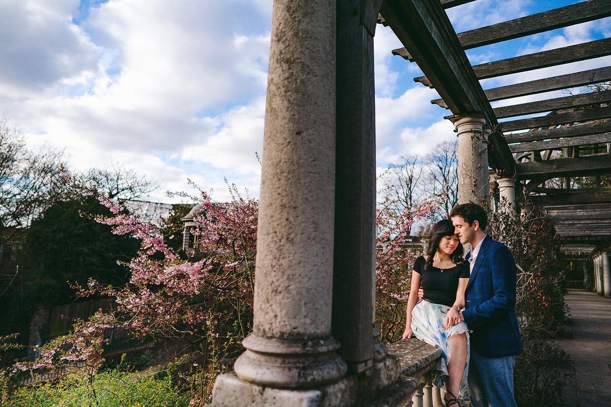 wedding-photographer-london-aga-tomaszek